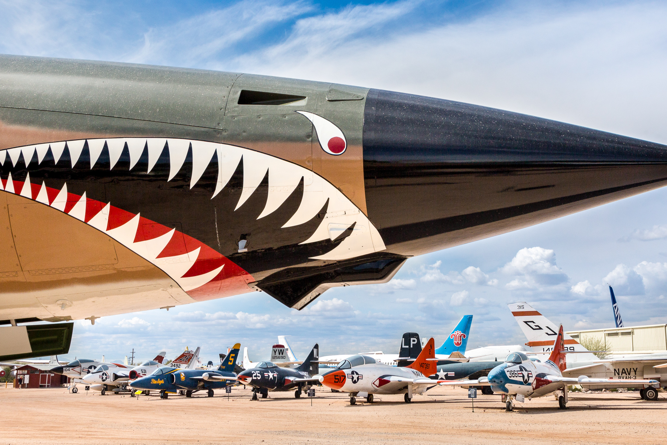 Pima_Air_Space_Museum__5304.jpg