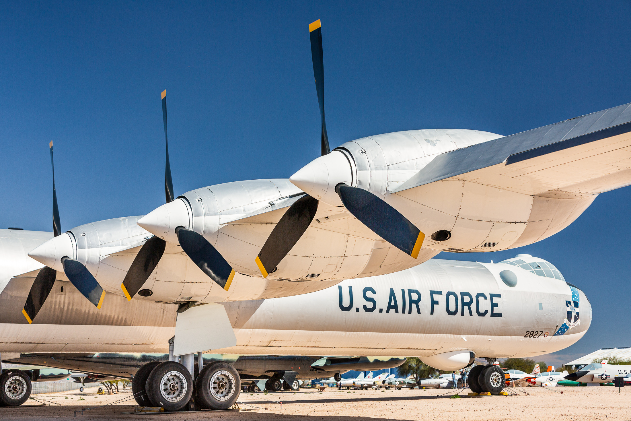 Pima_Air_Space_Museum_6111.jpg