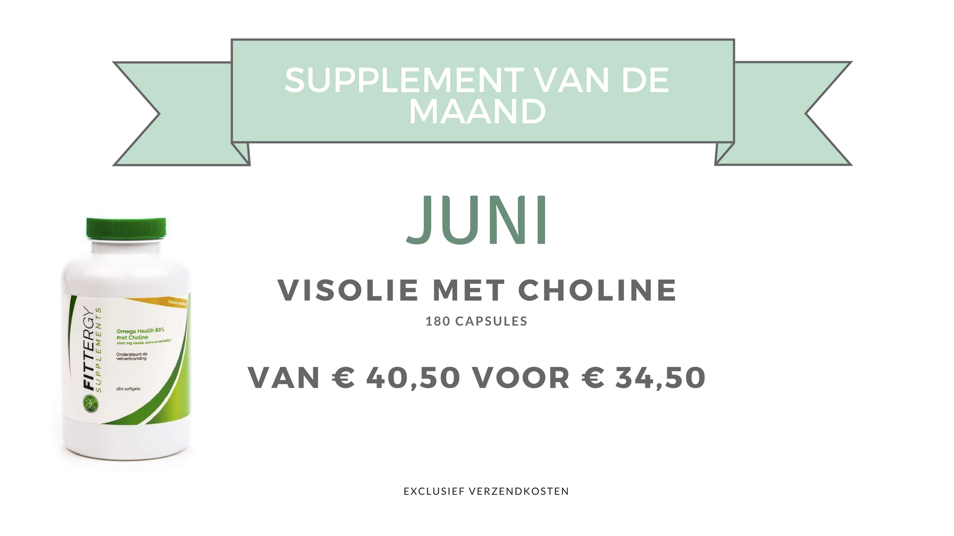 supplement van de maand-2.jpg
