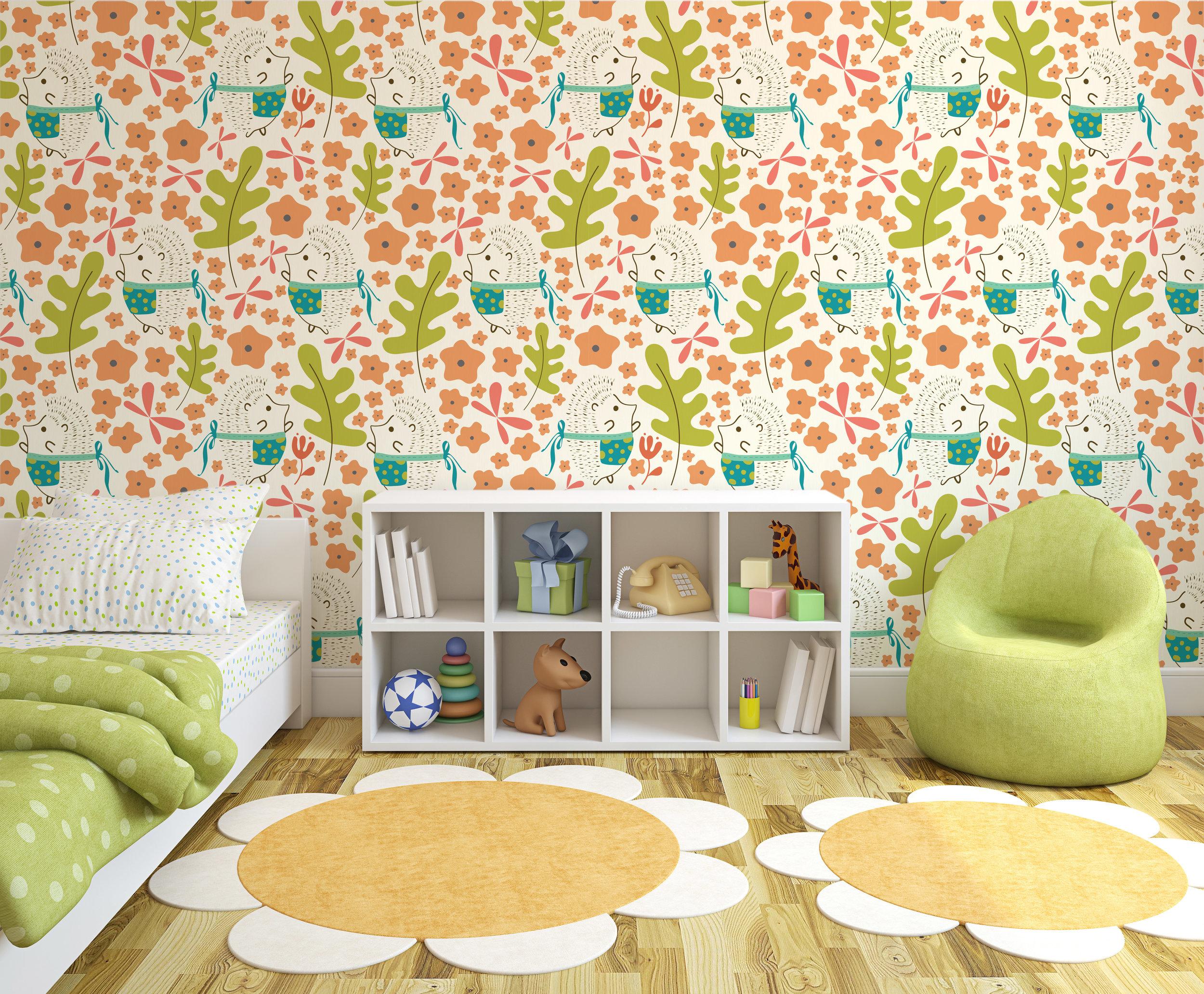 kids bedroom.jpg