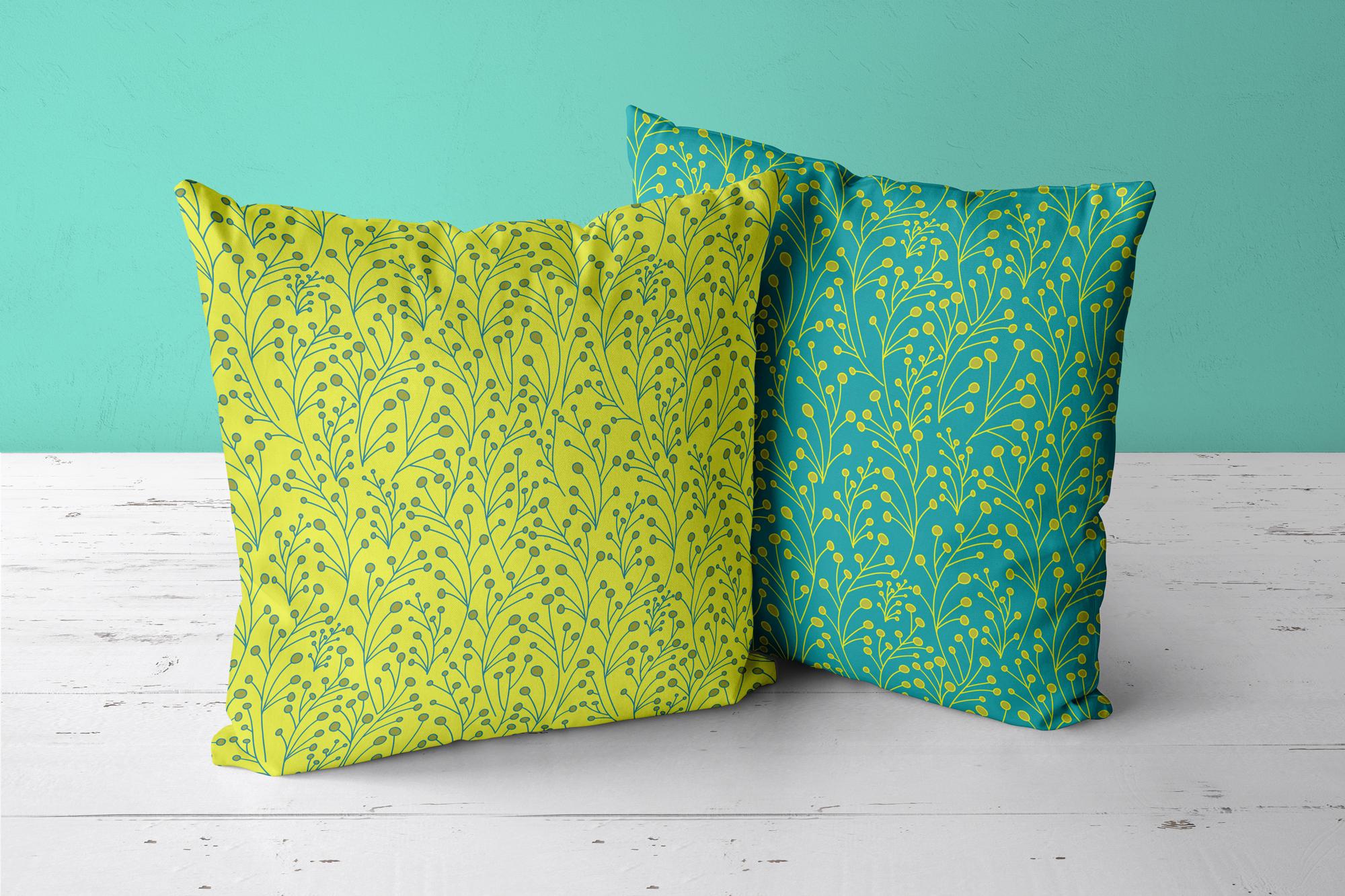 2-cushions-v2.jpg