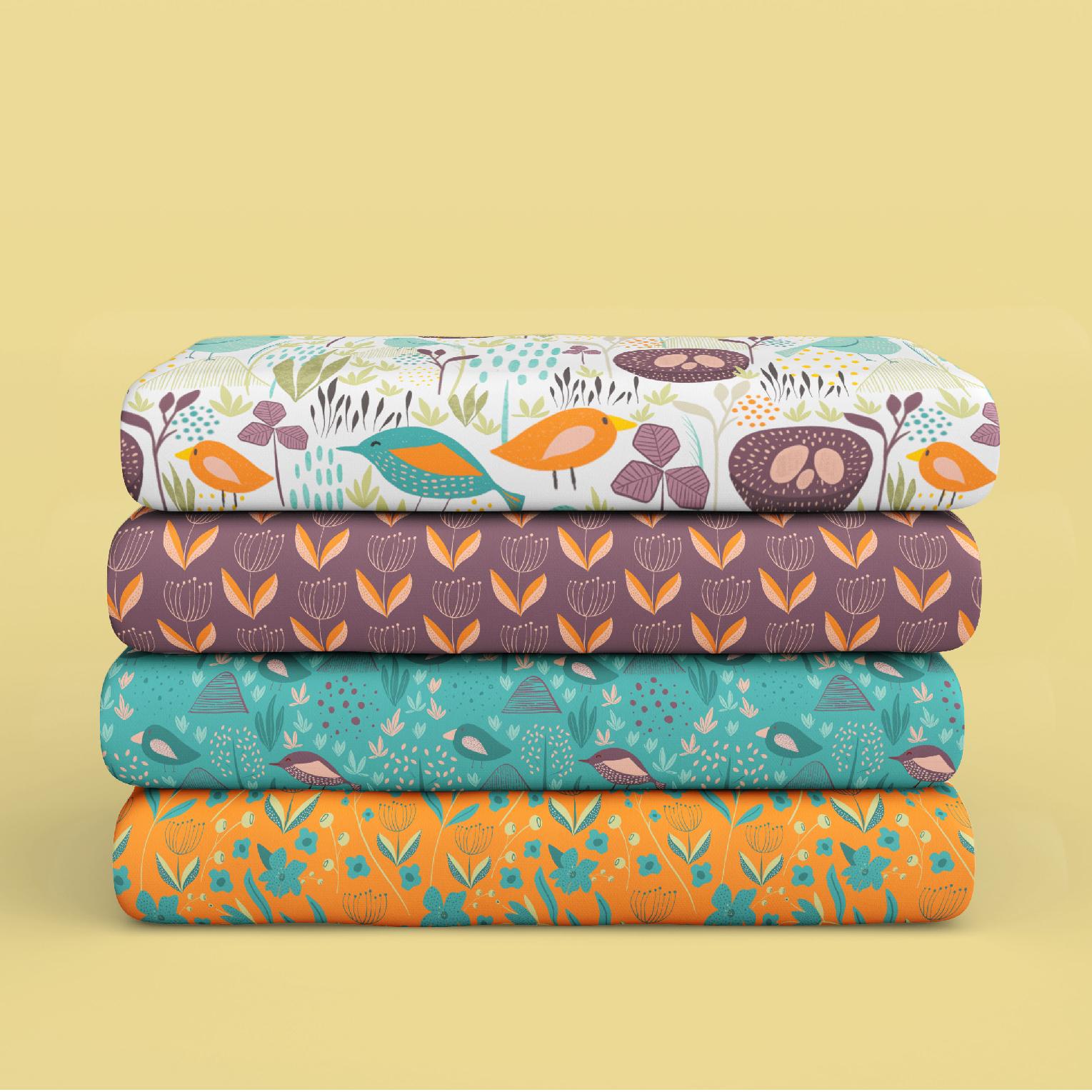 birdsky fabric.jpg