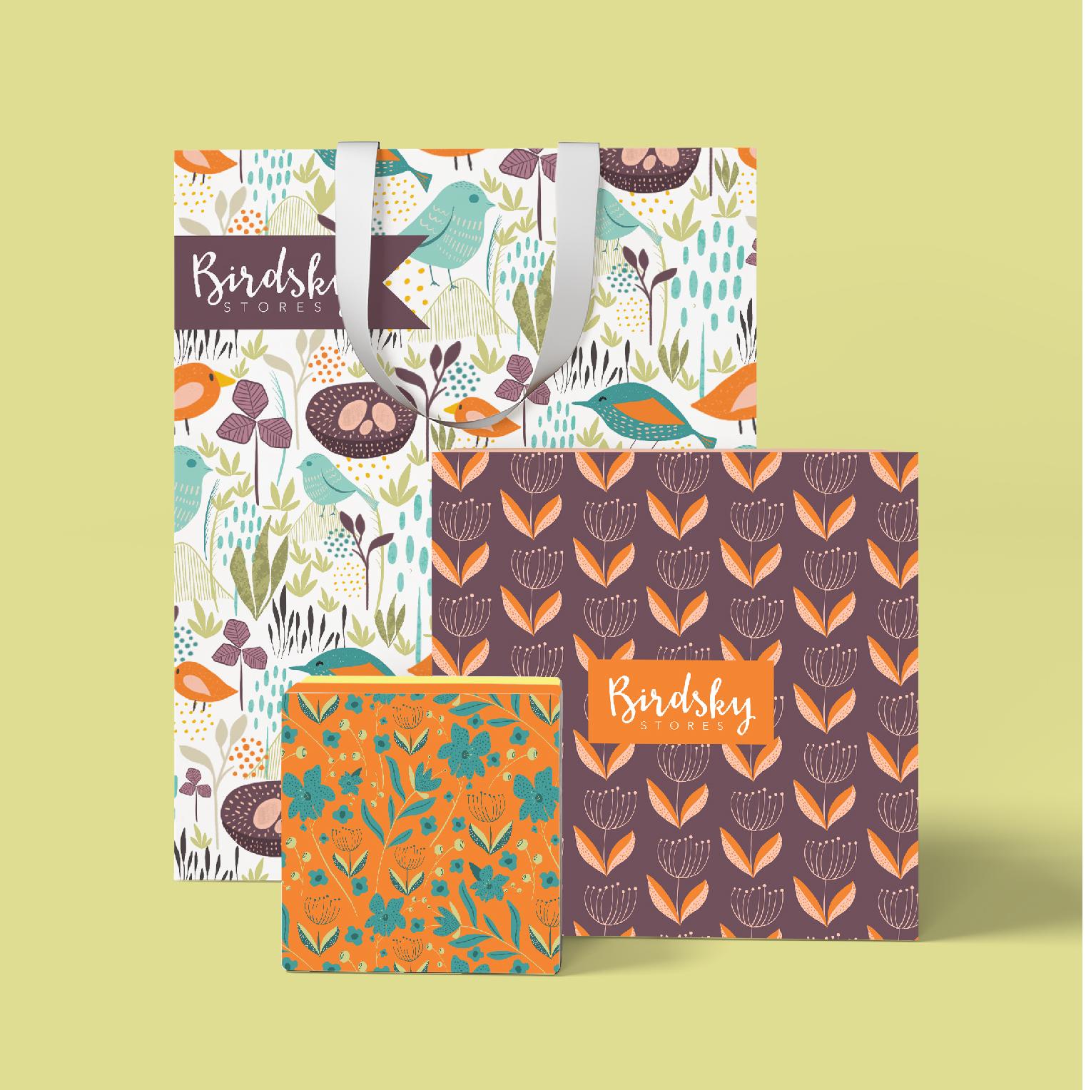 birdsky packaging.jpg