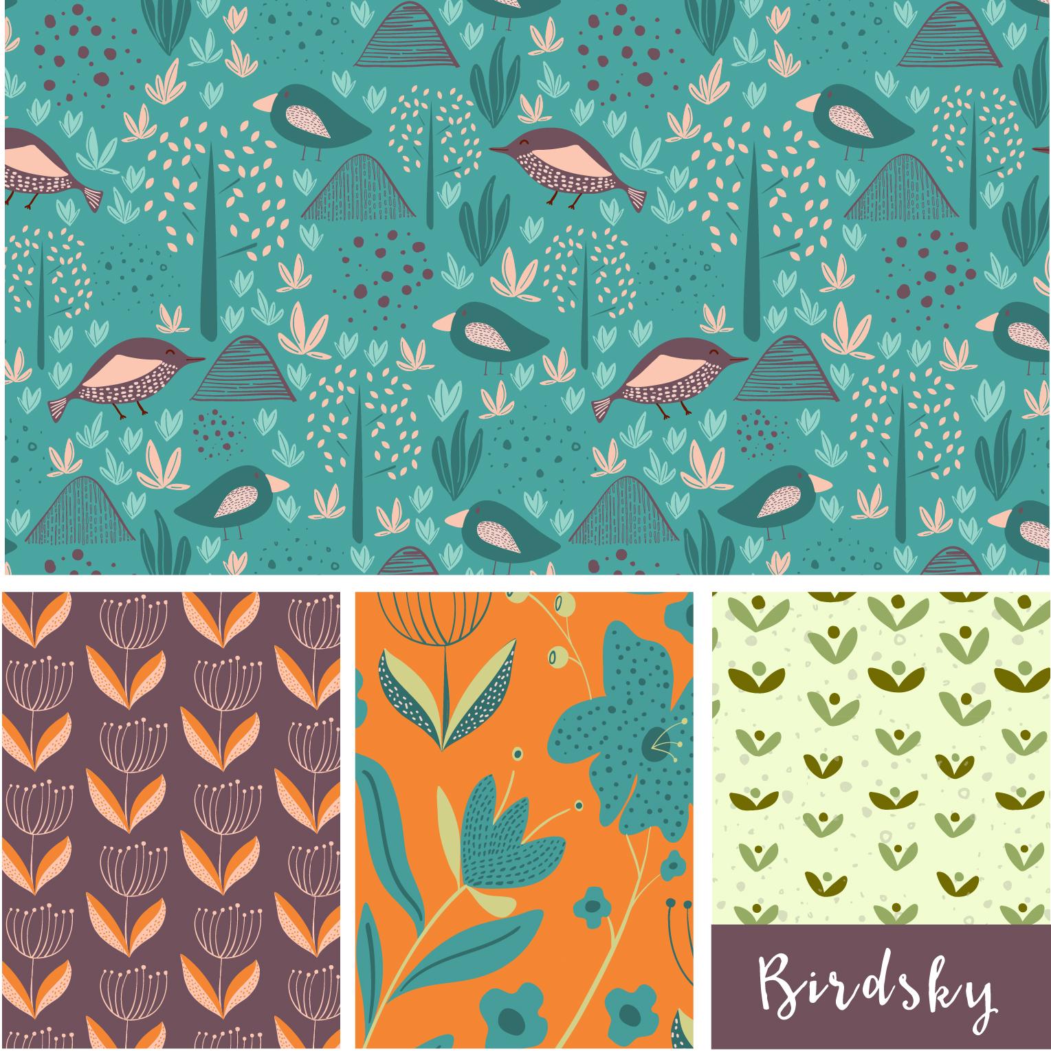 birdsky patterns.jpg