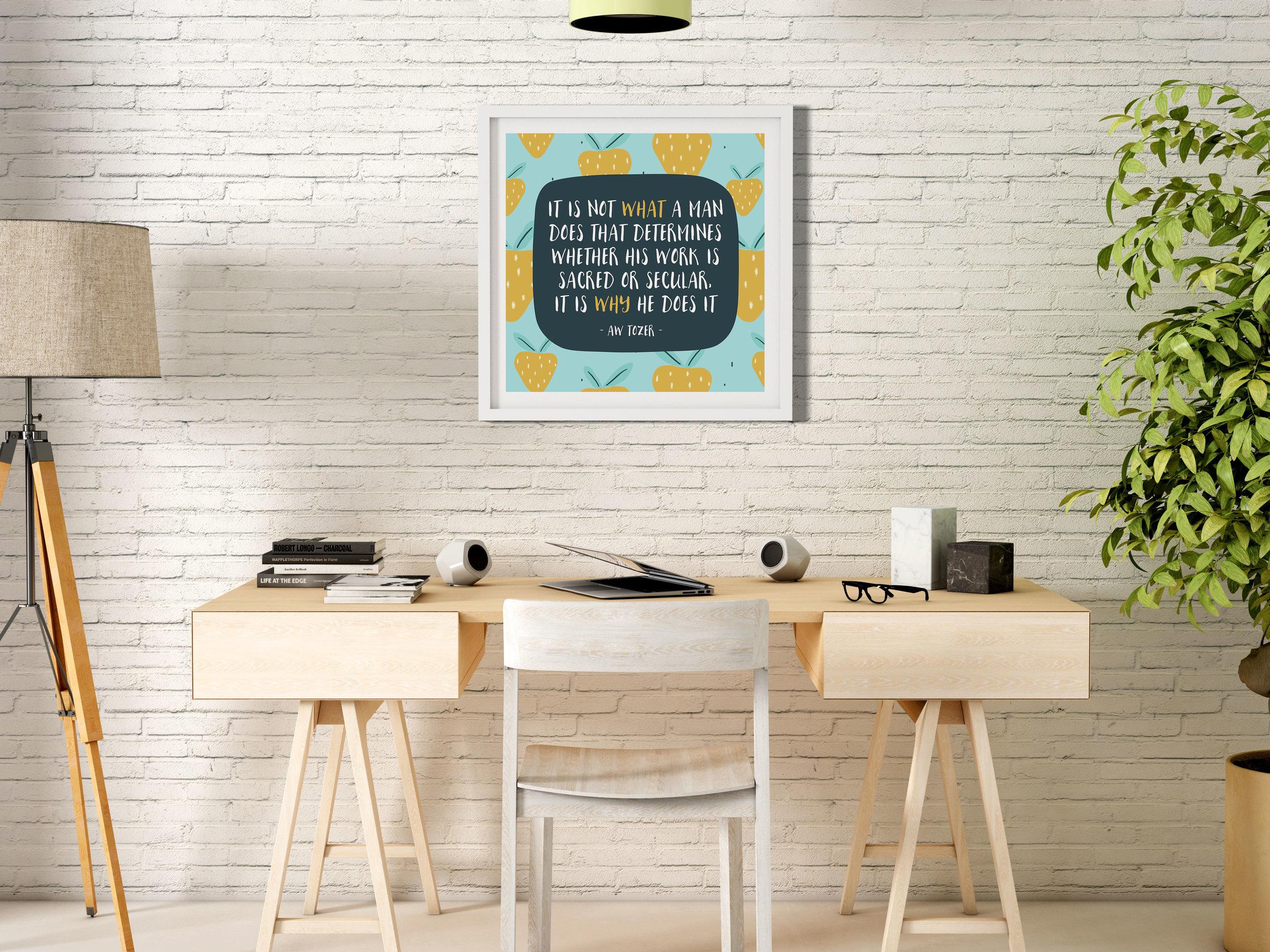feb print framed.jpg
