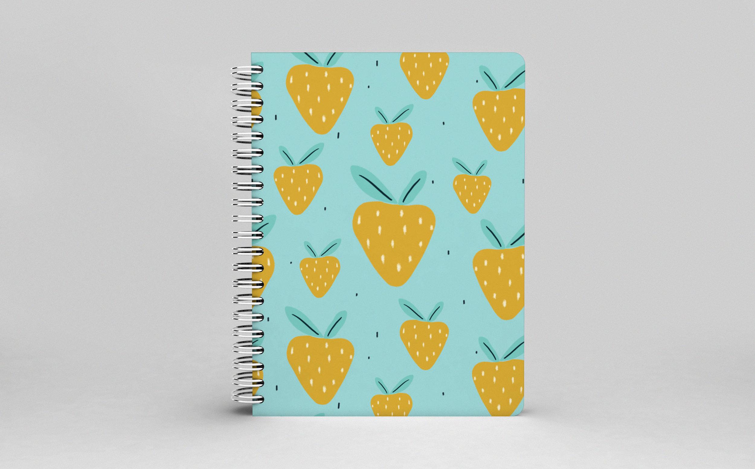Notebook Strawberries.jpg