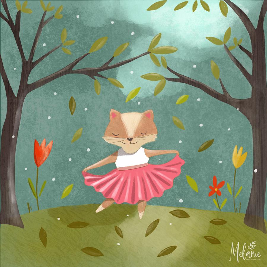 Dancing-Fox.jpg