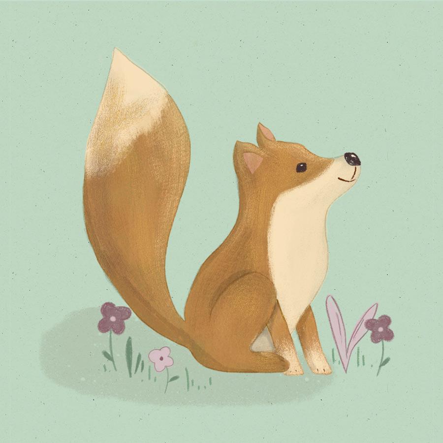 Fred-Fox.jpg