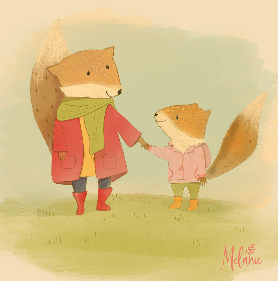 Mommy-and-baby-fox.jpg