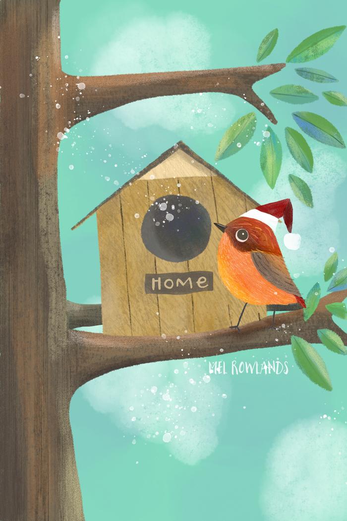 Front-Door-Bird-House.jpg