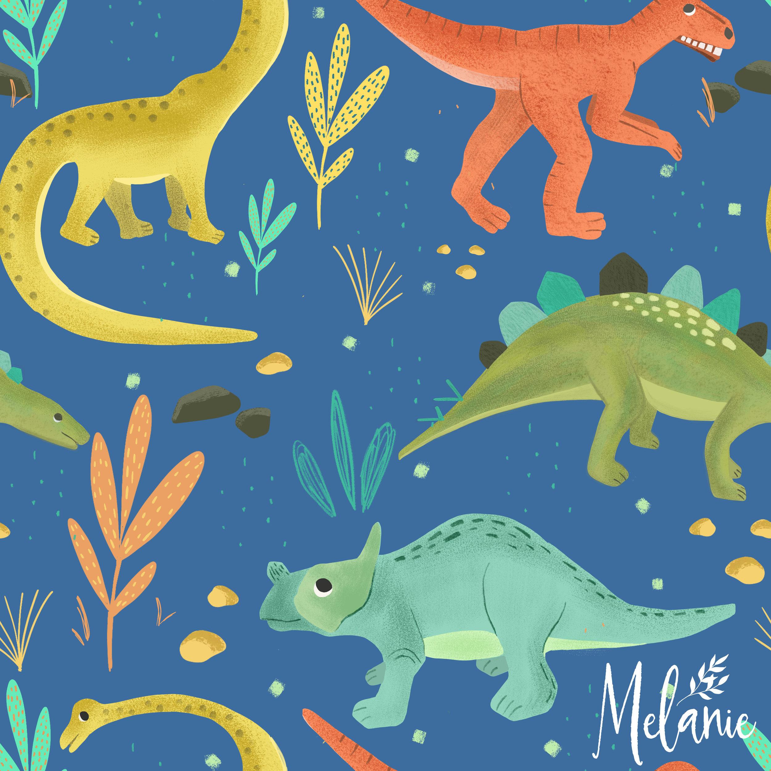 dinosaur blue insta.jpg