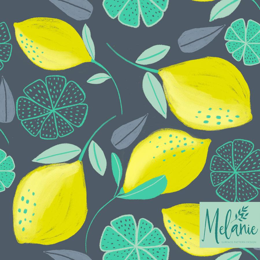 lemons-mockup.jpg