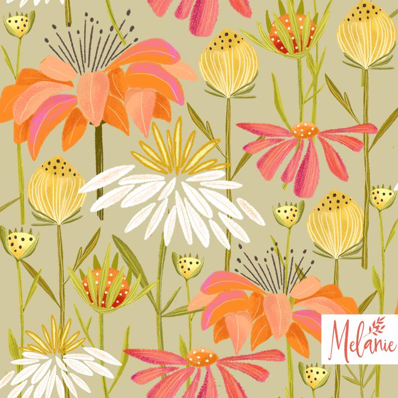 Wildflowers-mockup-large-scale.jpg