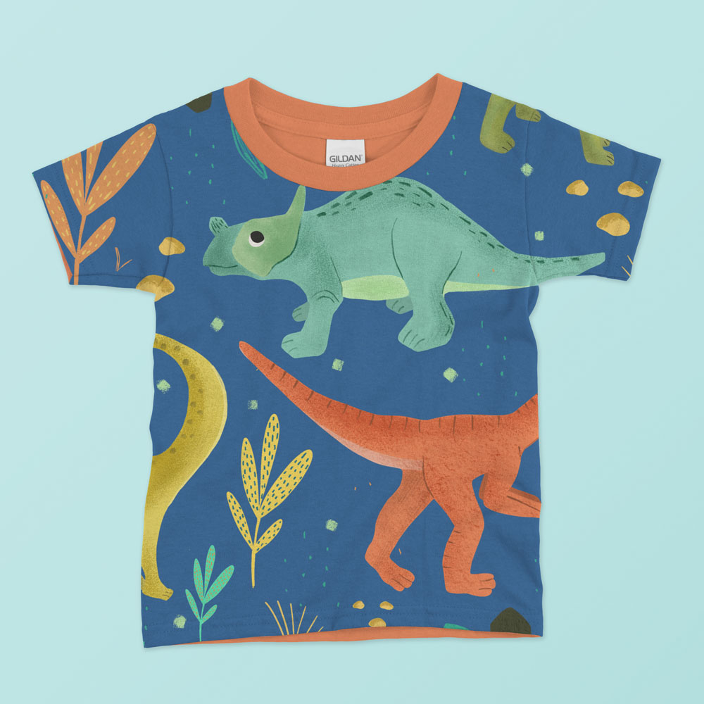 dinosaur-t-shirt.jpg