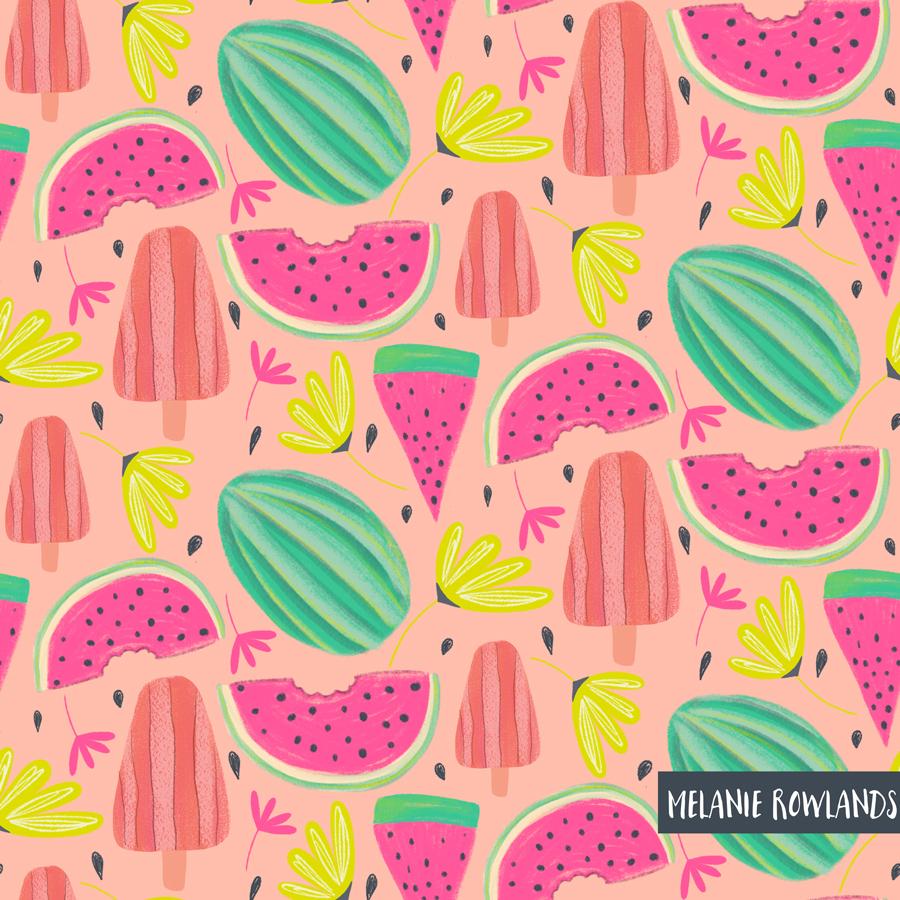 watermelon-mockup.jpg