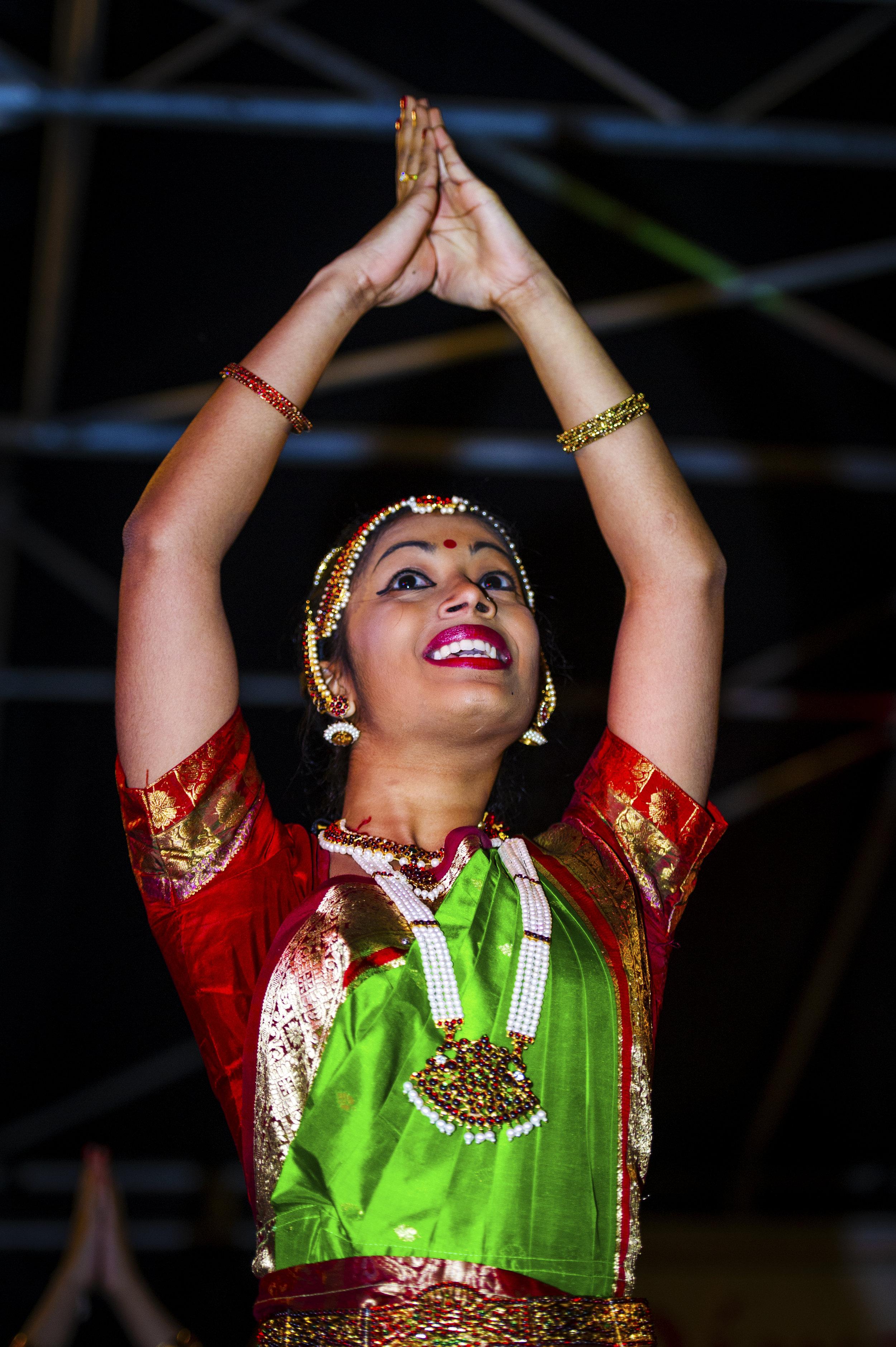 Diwali 2012-555.jpg