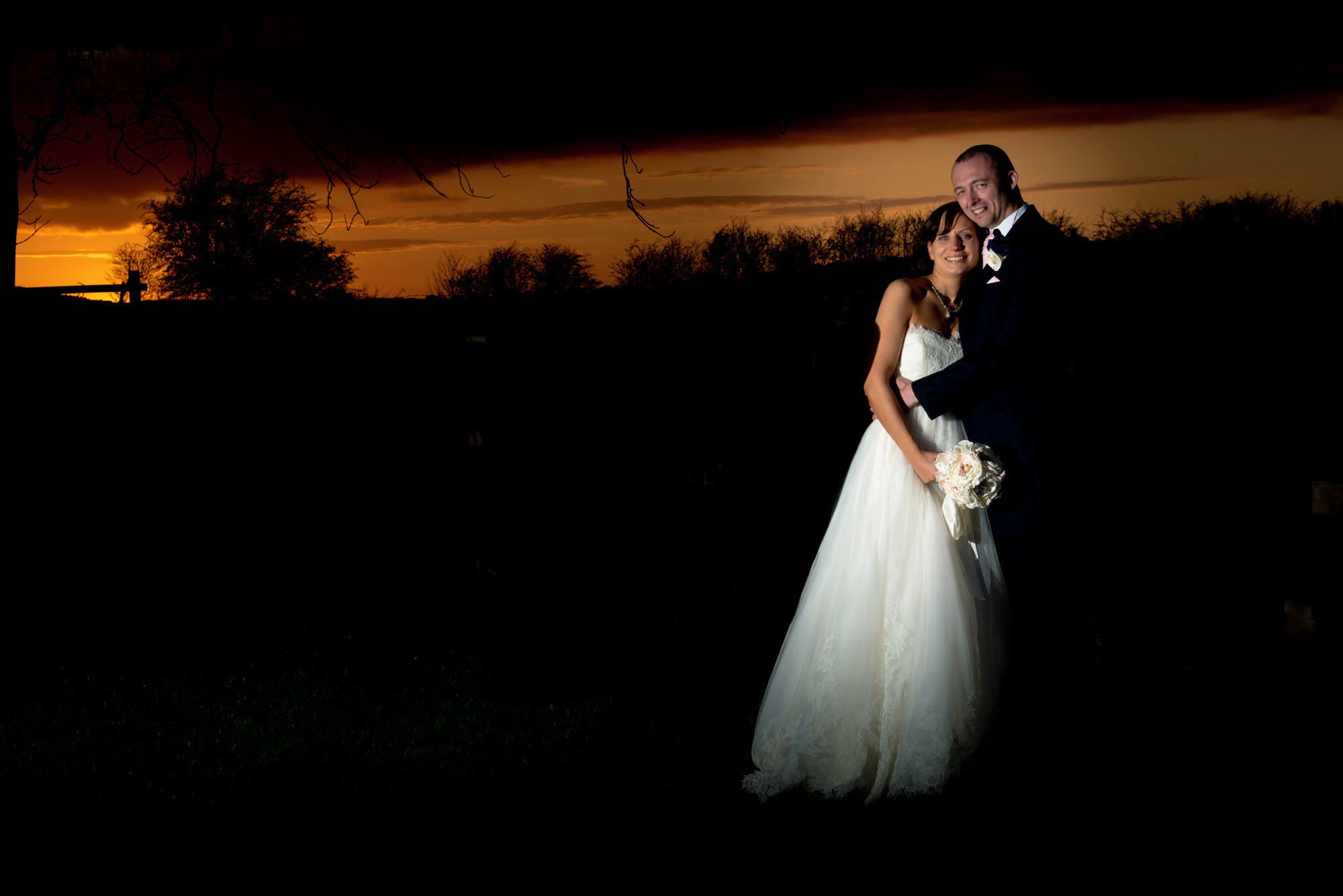 Mr & Mrs Booker 1172.jpg