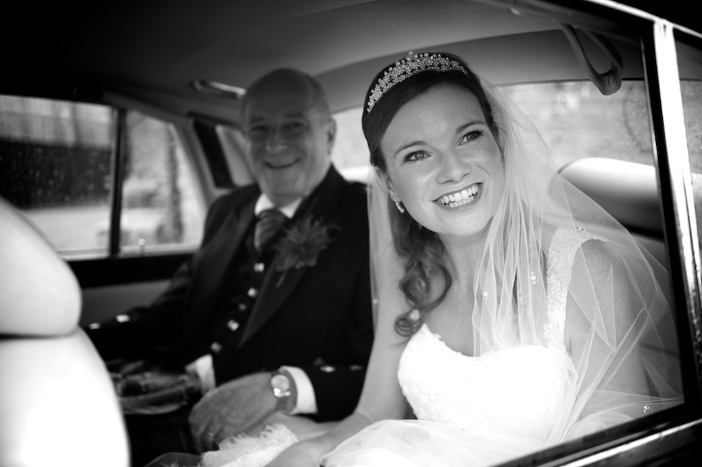 Mr & Mrs Hollinworth  248.jpg