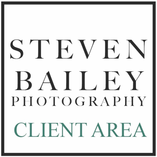 SB+Photo+2019+CLIENT+AREA.jpg