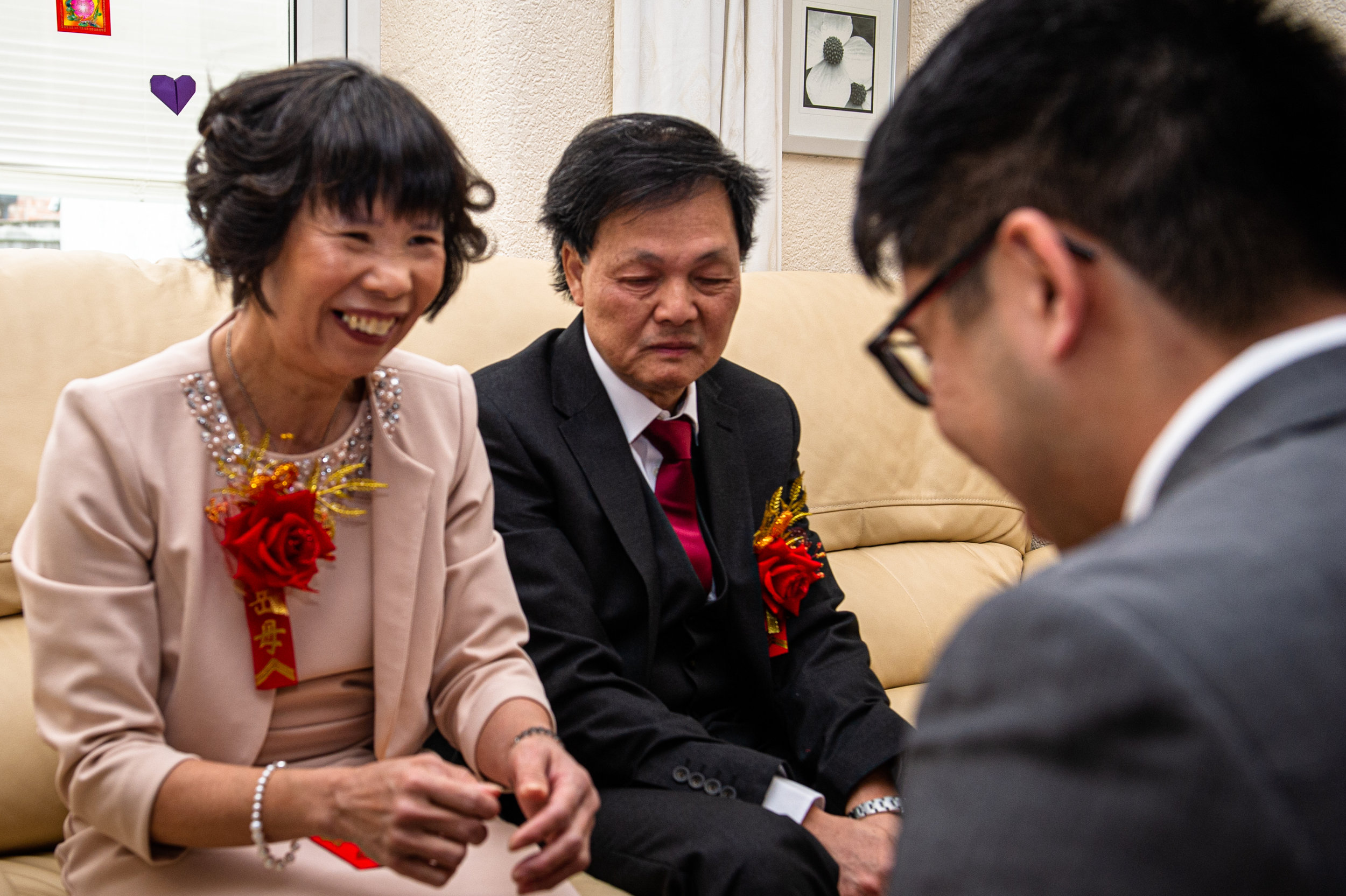 Mr & Mrs Ho 1078.jpg