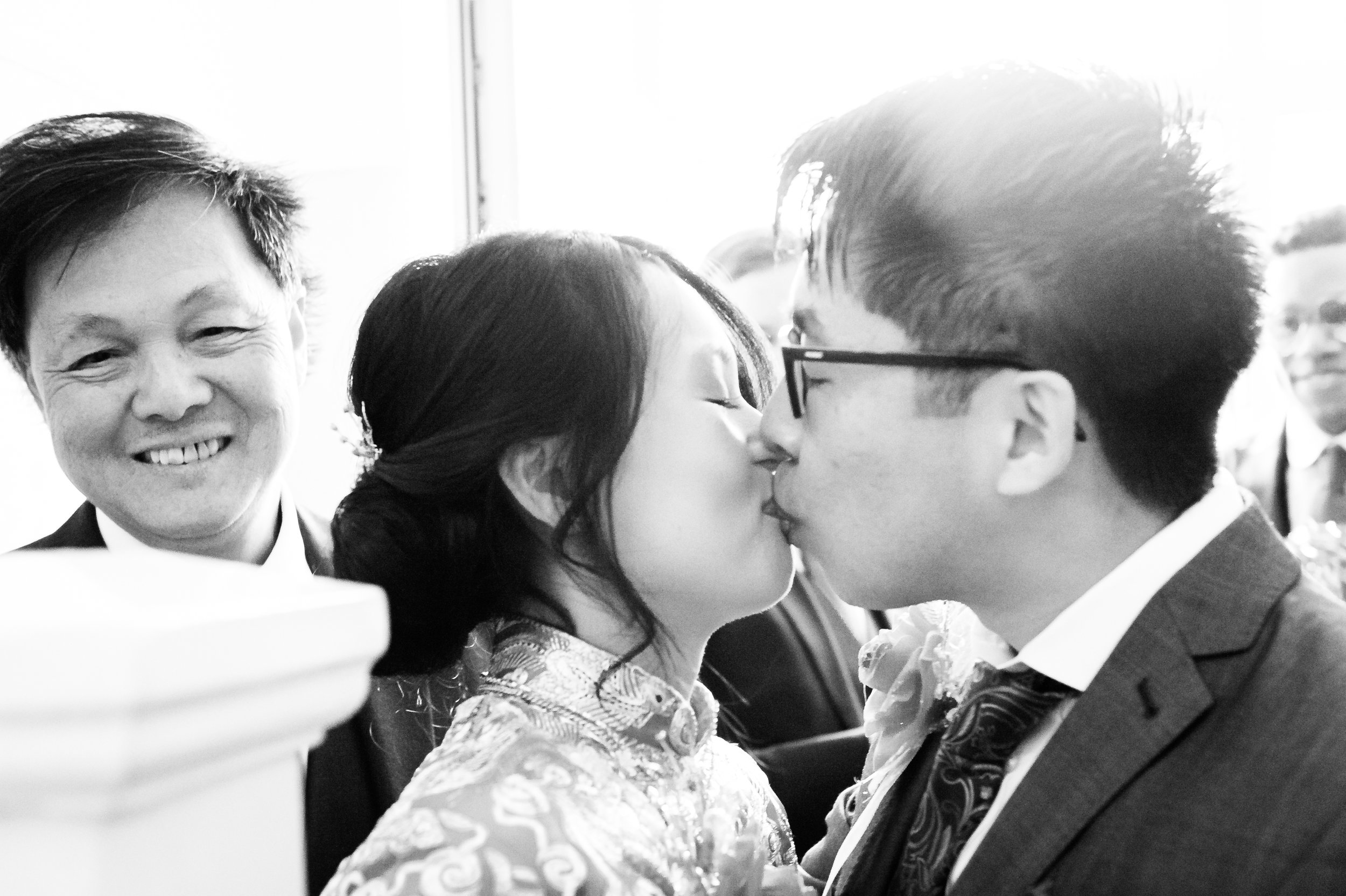 Mr & Mrs Ho 1021.jpg