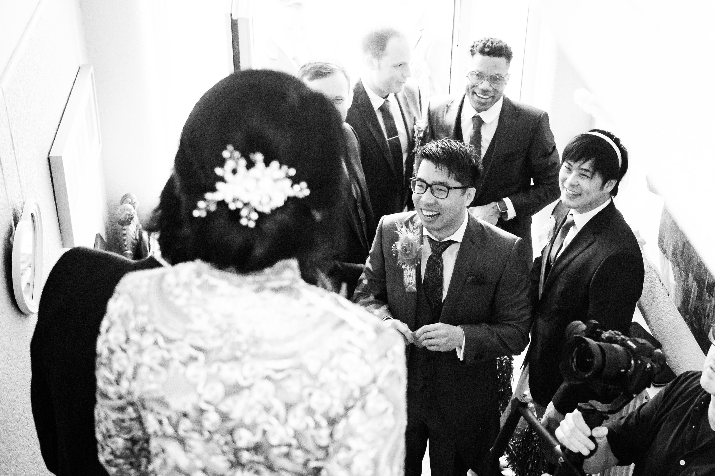 Mr & Mrs Ho 1036.jpg