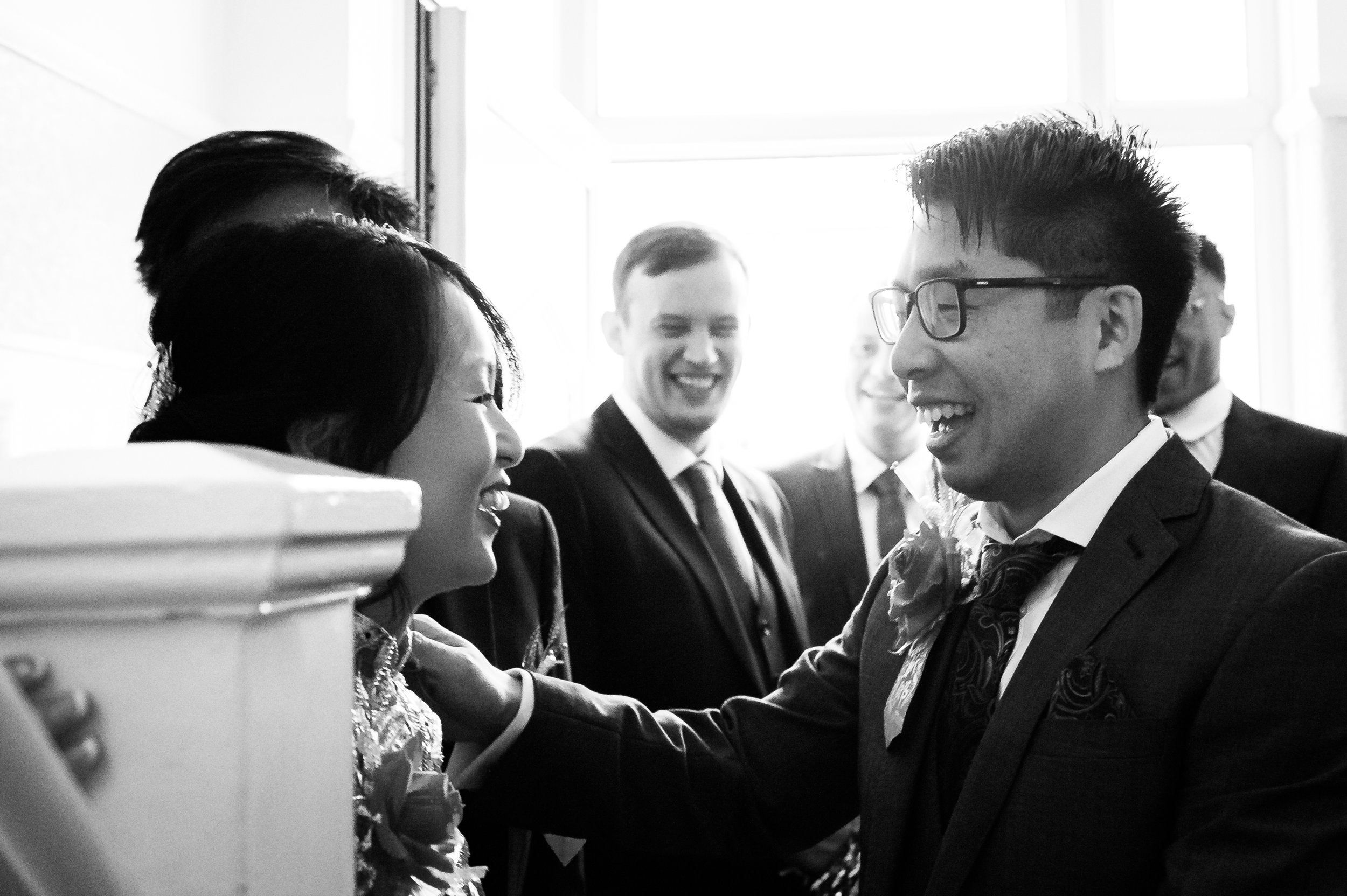 Mr & Mrs Ho 1018.jpg