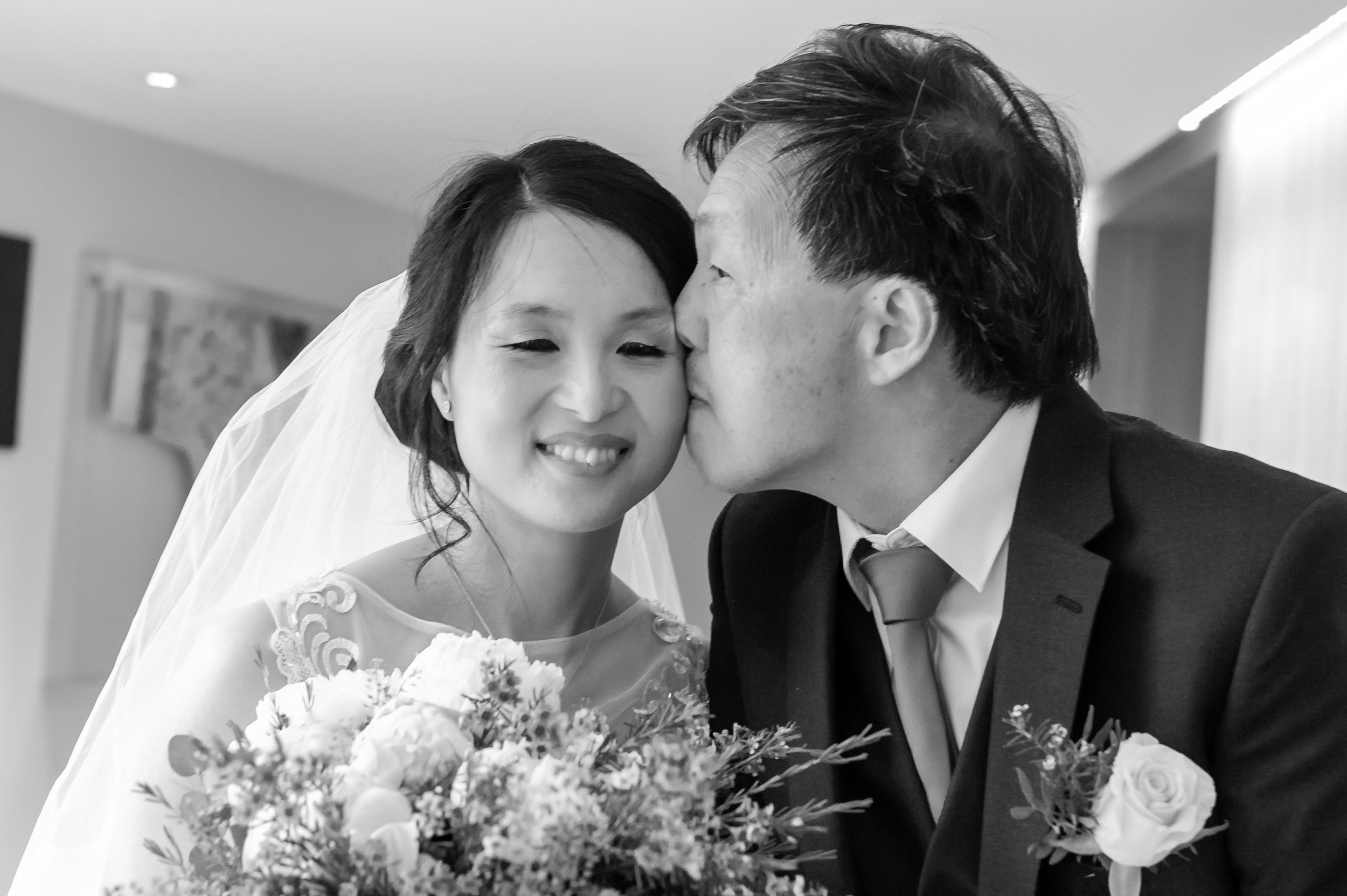 Mr & Mrs Ho 1625.jpg