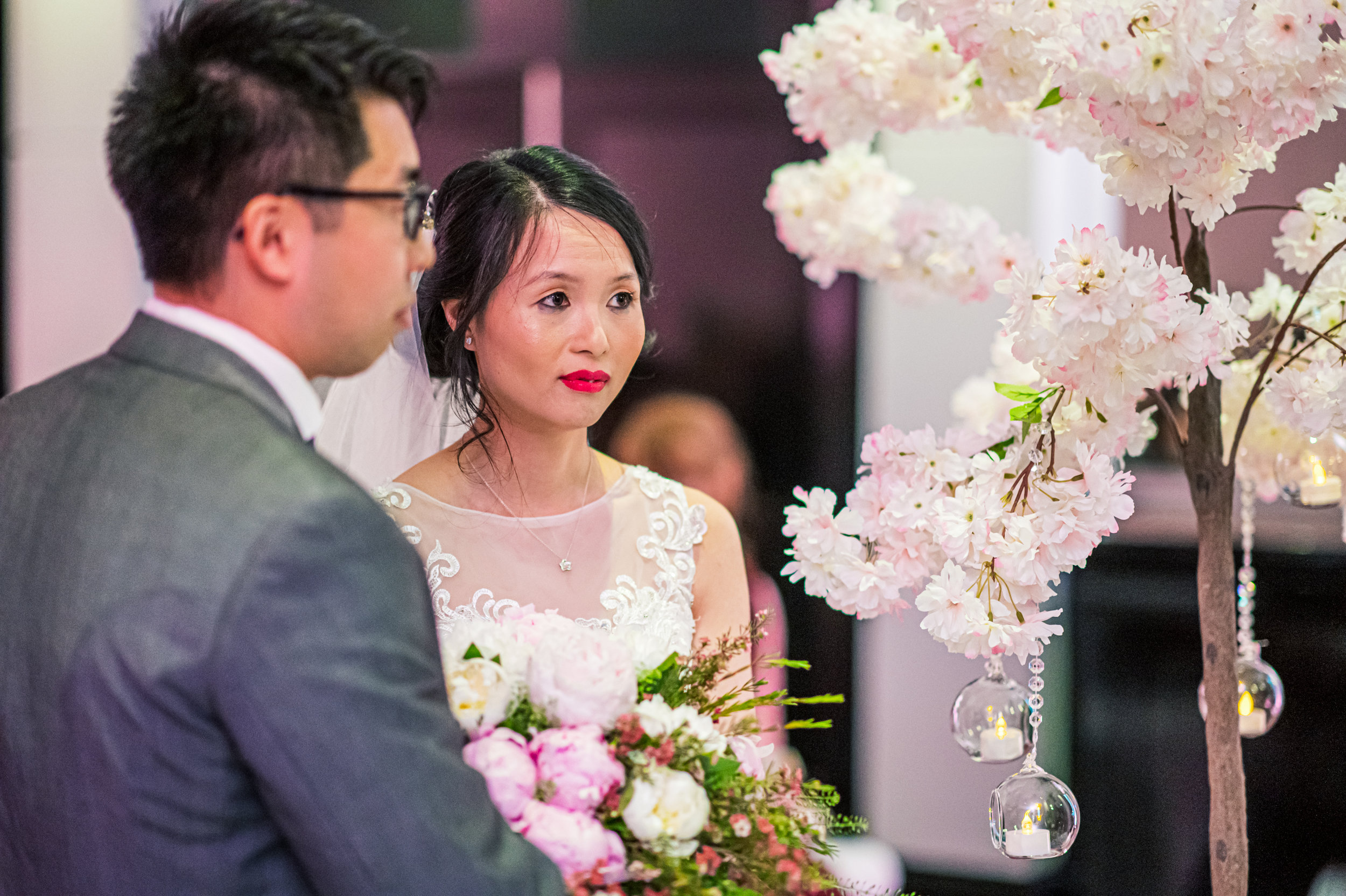 Mr & Mrs Ho 1754.jpg