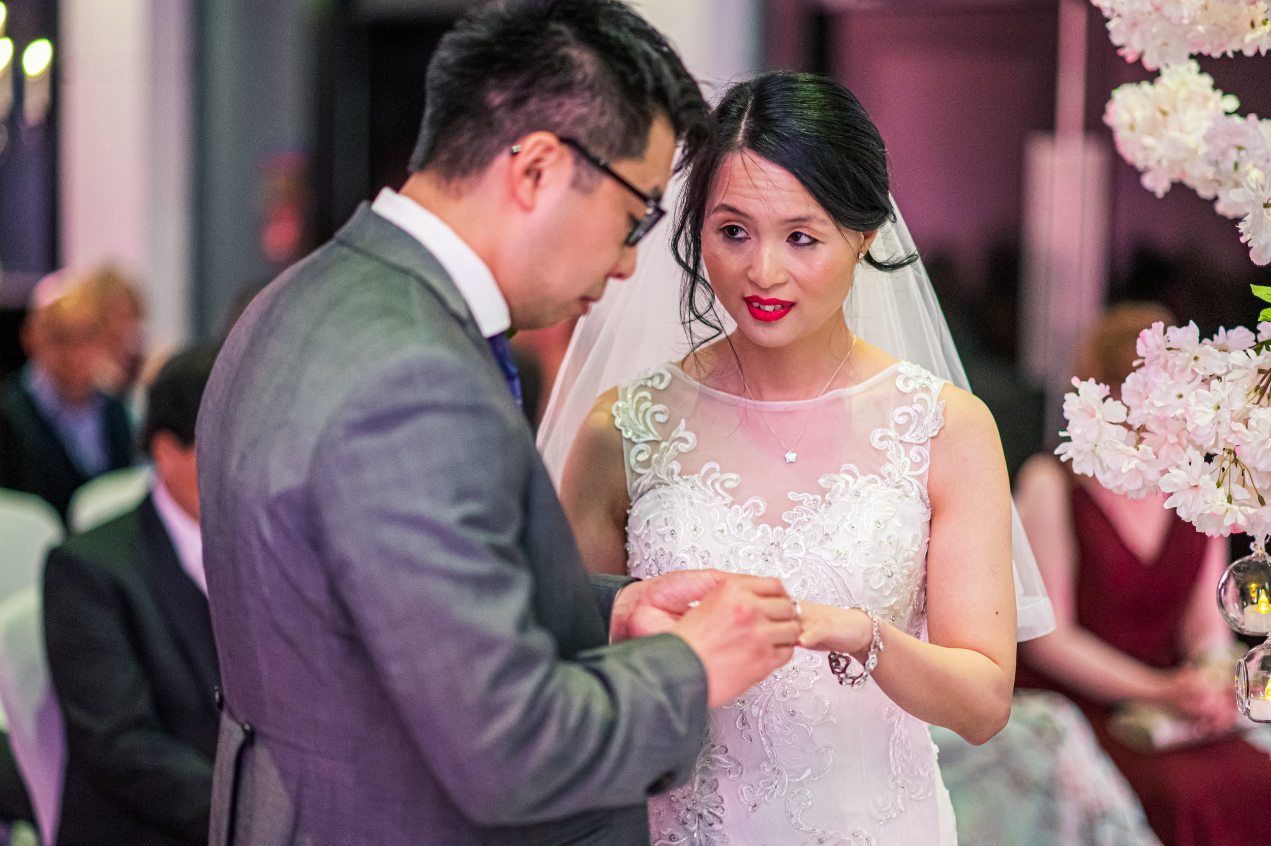 Mr & Mrs Ho 1835.jpg