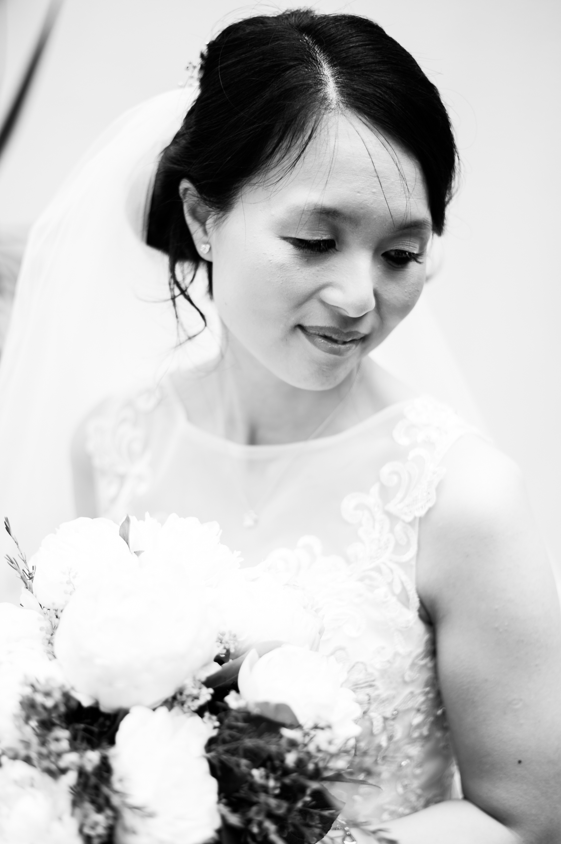 Mr & Mrs Ho 1555.jpg