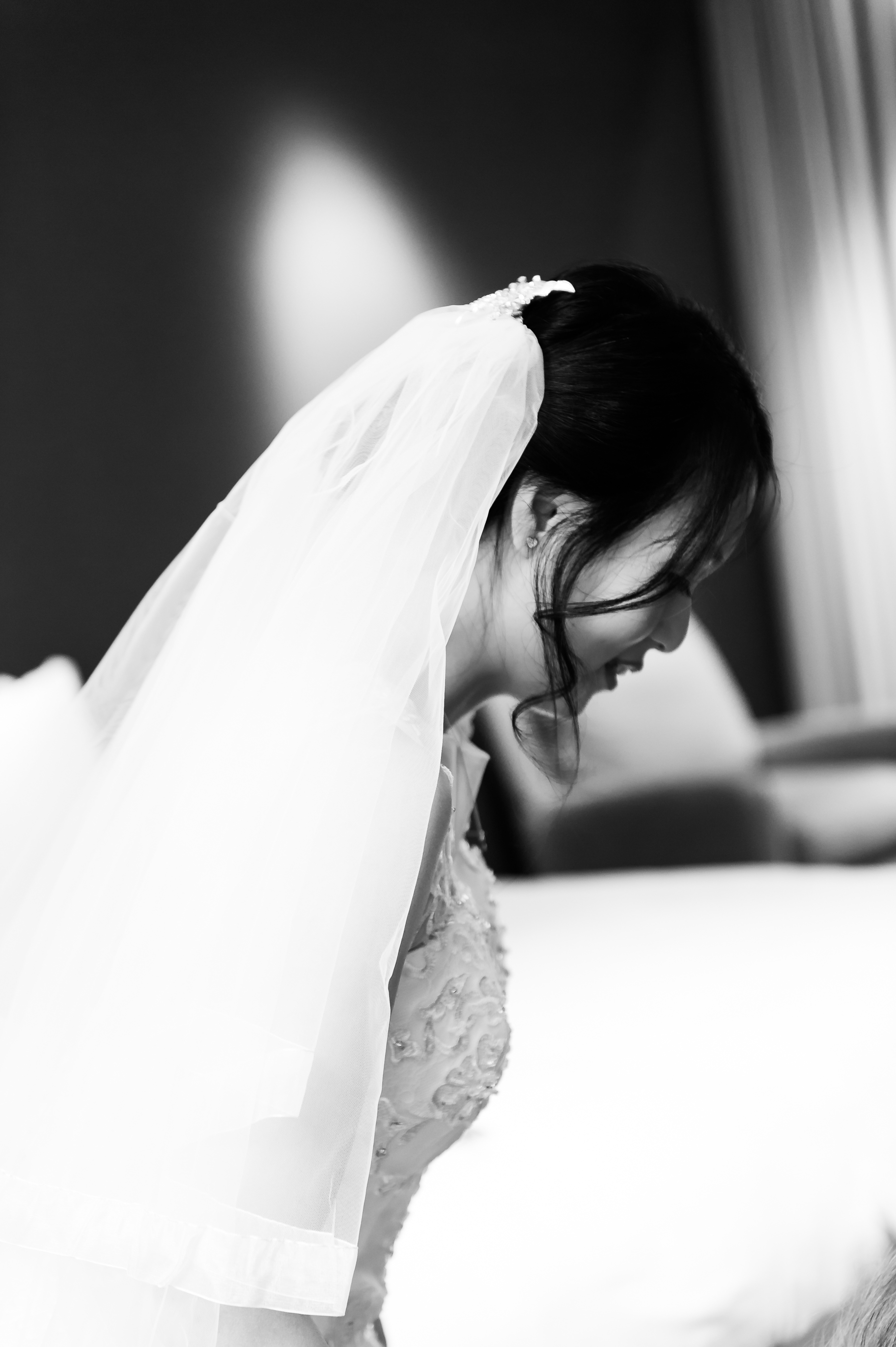 Mr & Mrs Ho 1499.jpg