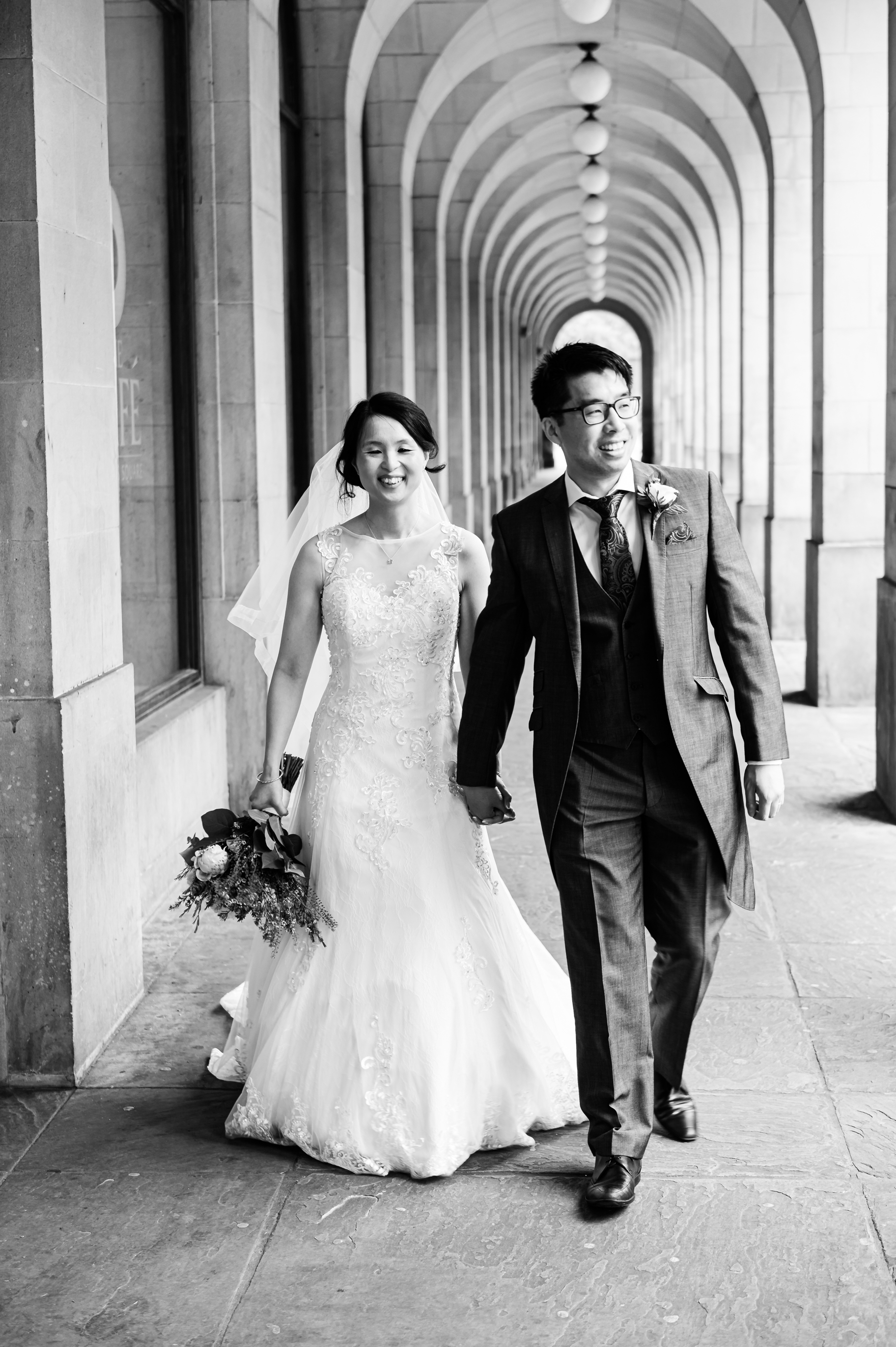 Mr & Mrs Ho 2359.jpg