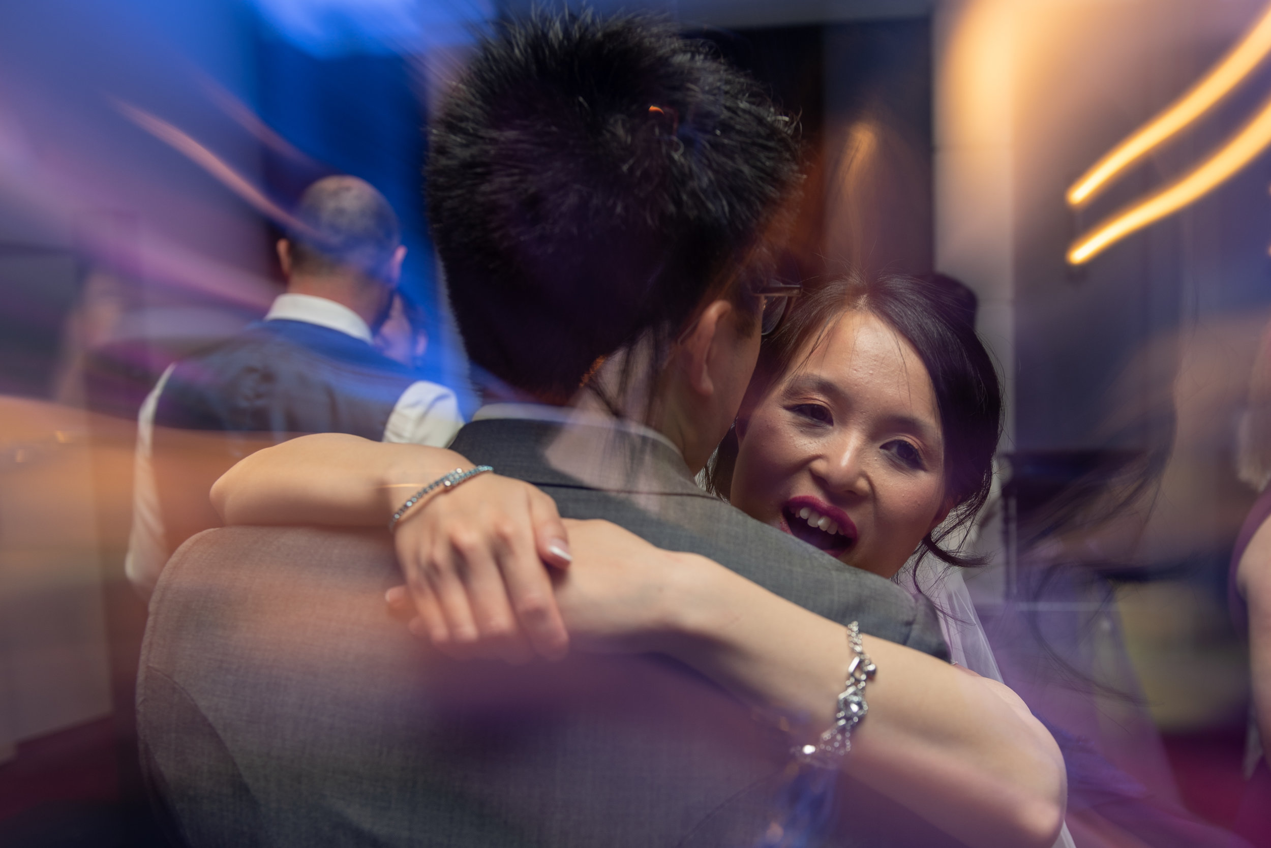 Mr & Mrs Ho 3884.jpg