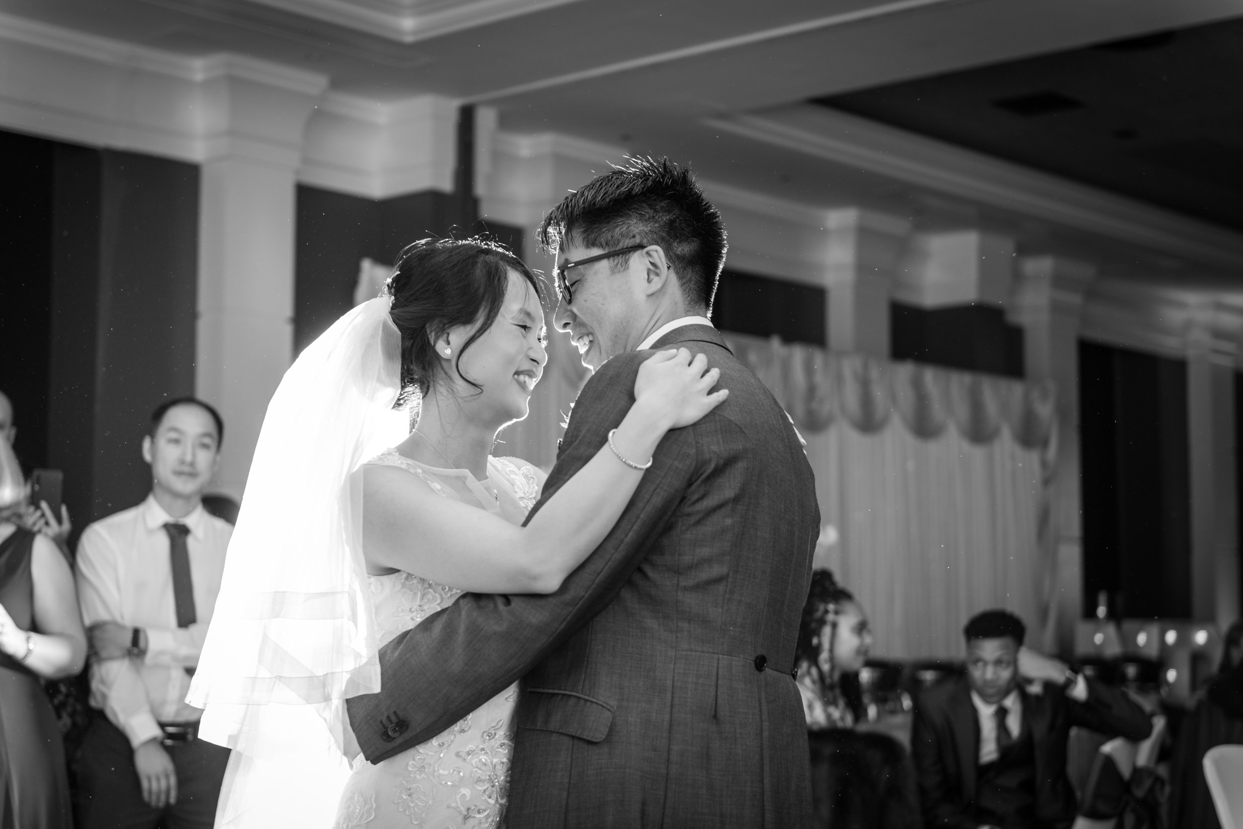 Mr & Mrs Ho 3754.jpg