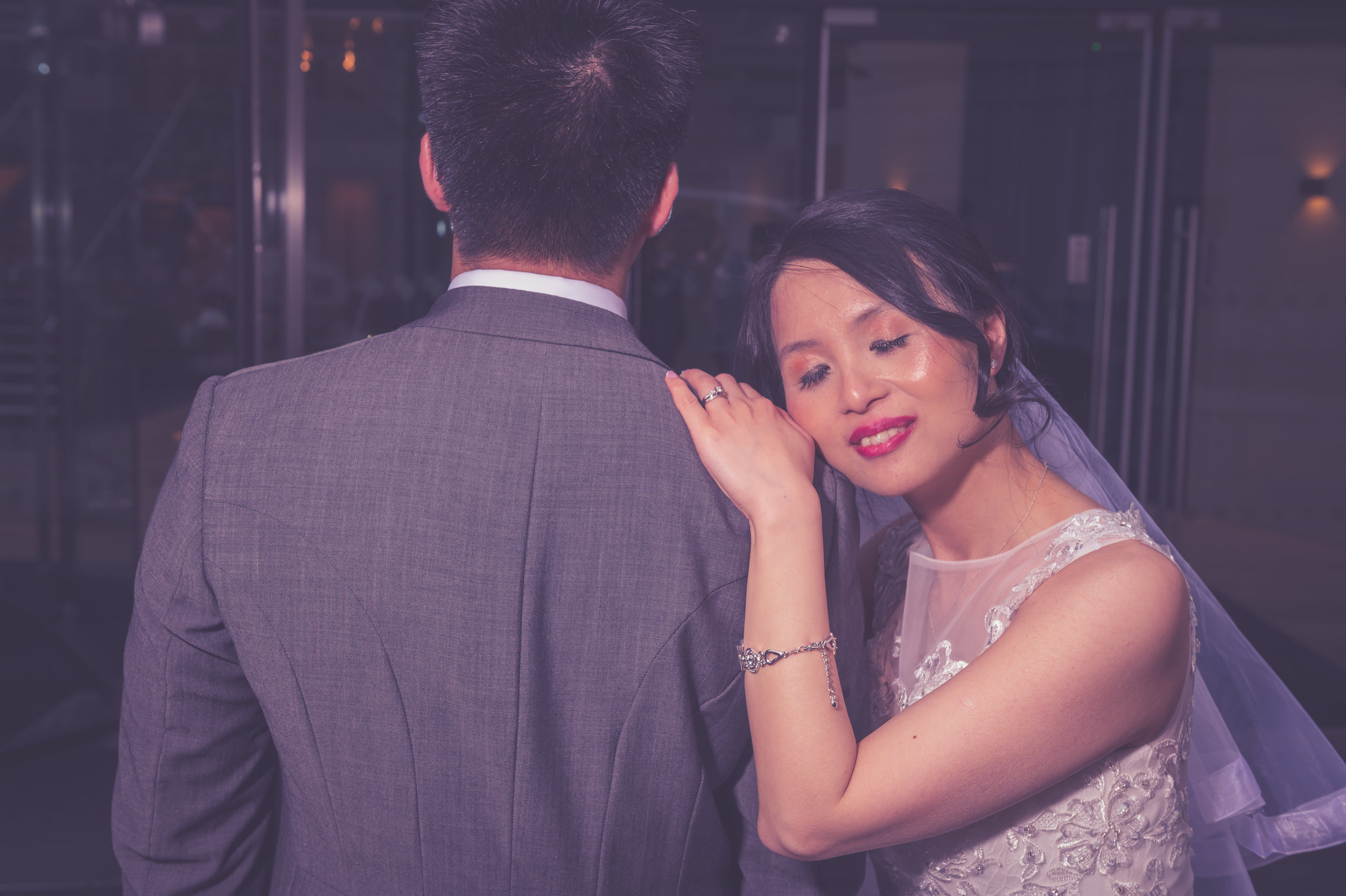 Mr & Mrs Ho 3322.jpg