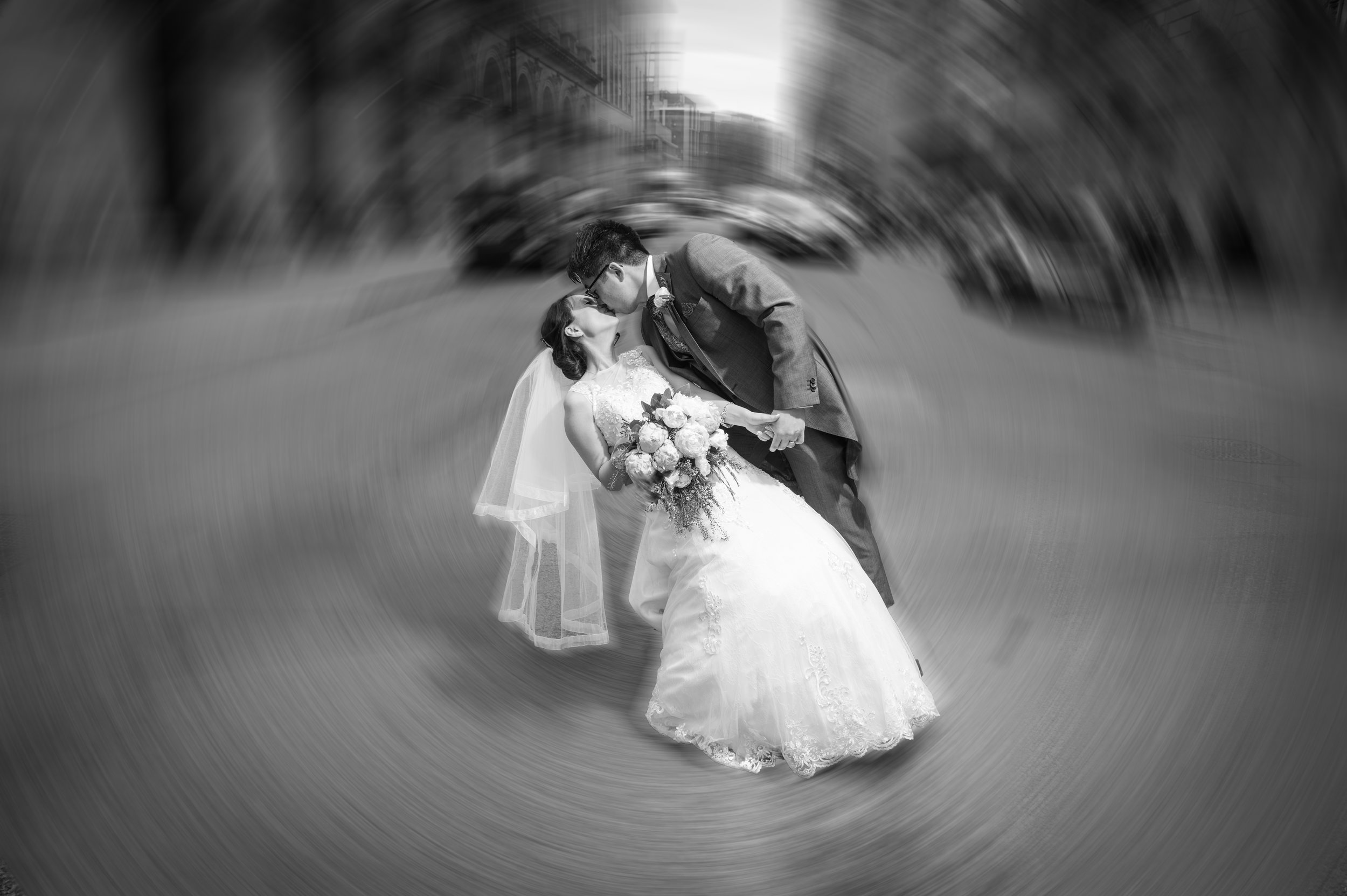 Mr & Mrs Ho 3353-Edit.jpg