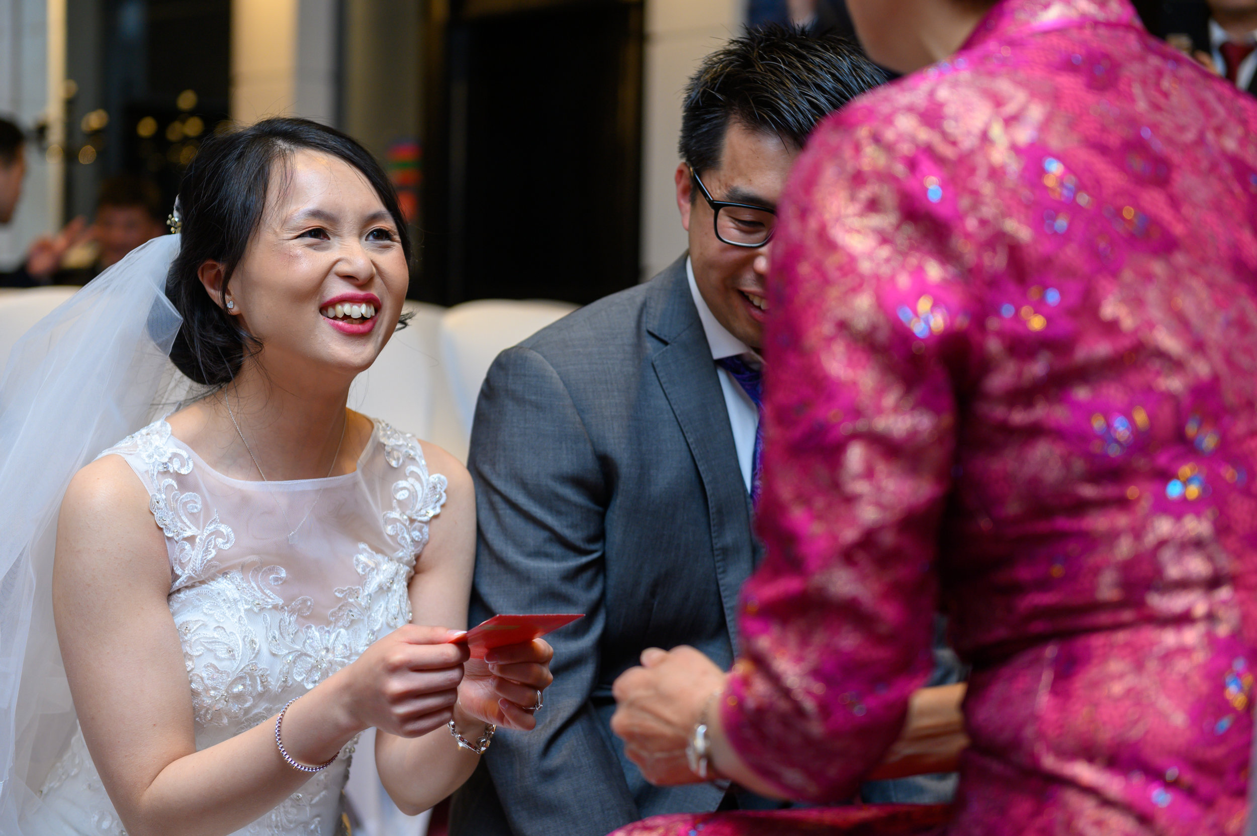 Mr & Mrs Ho 3120.jpg