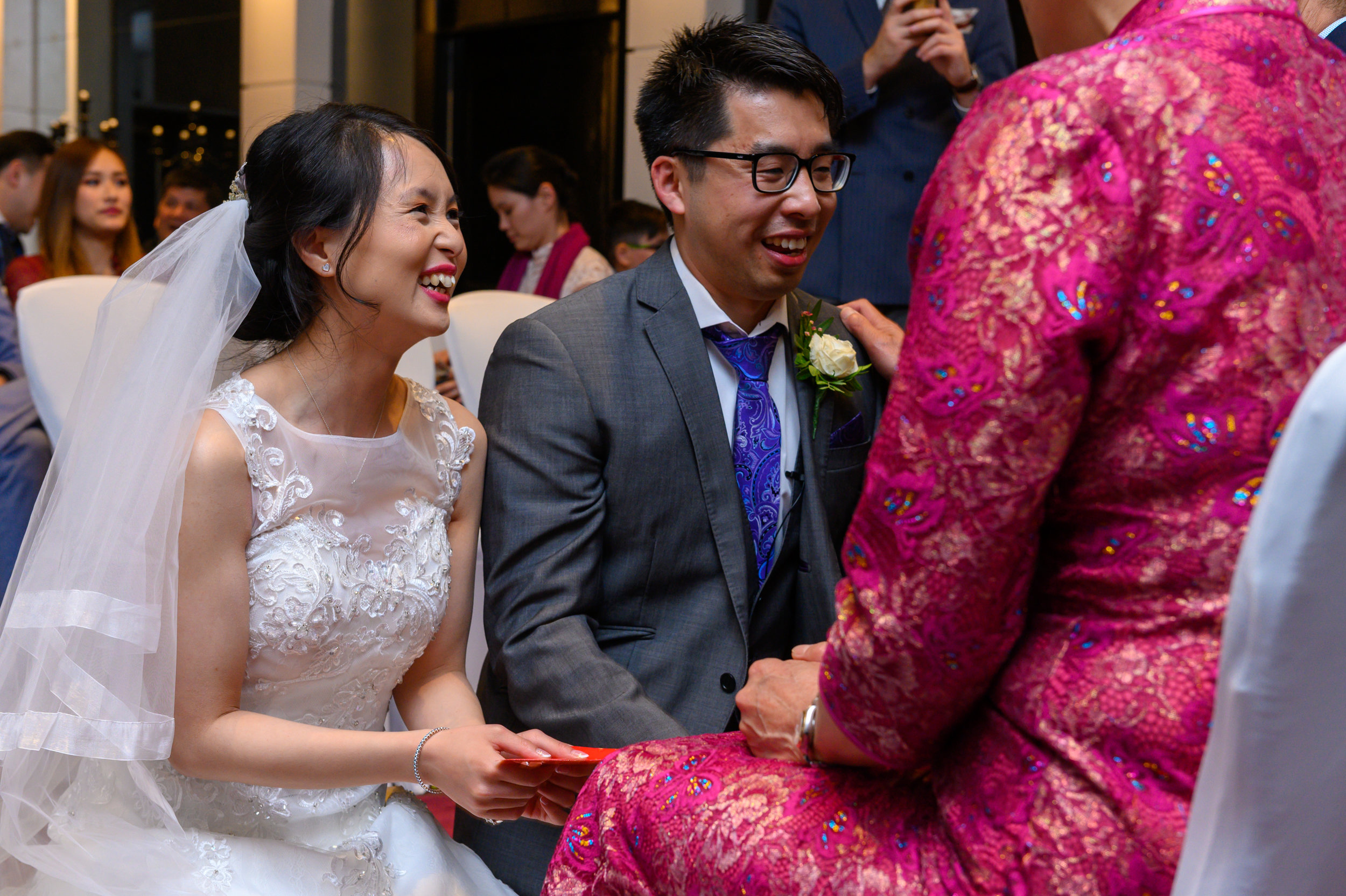 Mr & Mrs Ho 3127.jpg