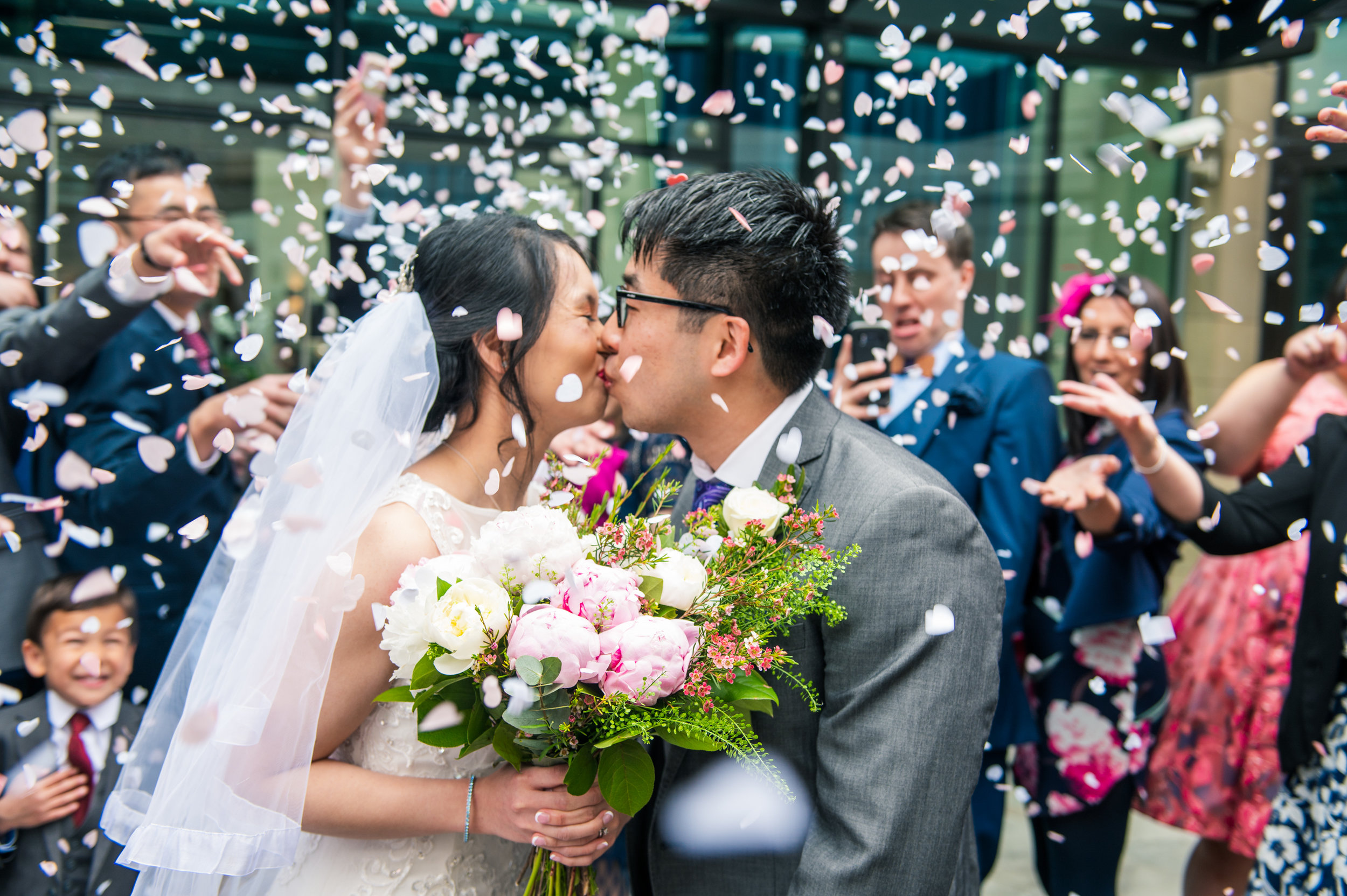 Mr & Mrs Ho 2054.jpg