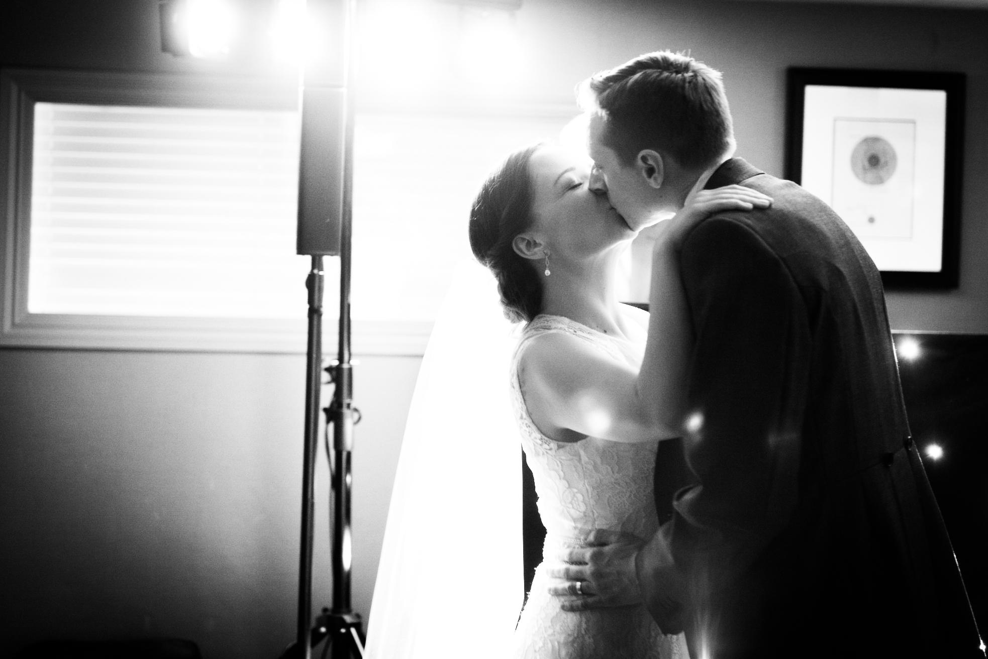 Mr & Mrs Morris 1312.jpg