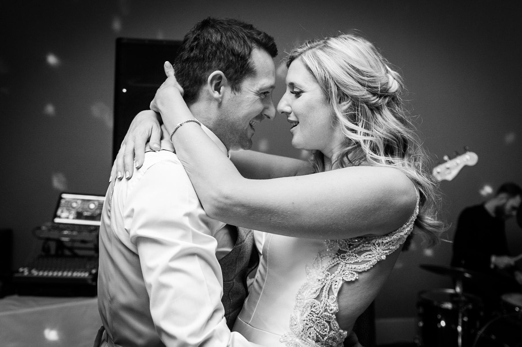 Mr & Mrs Carpenter 2365.jpg