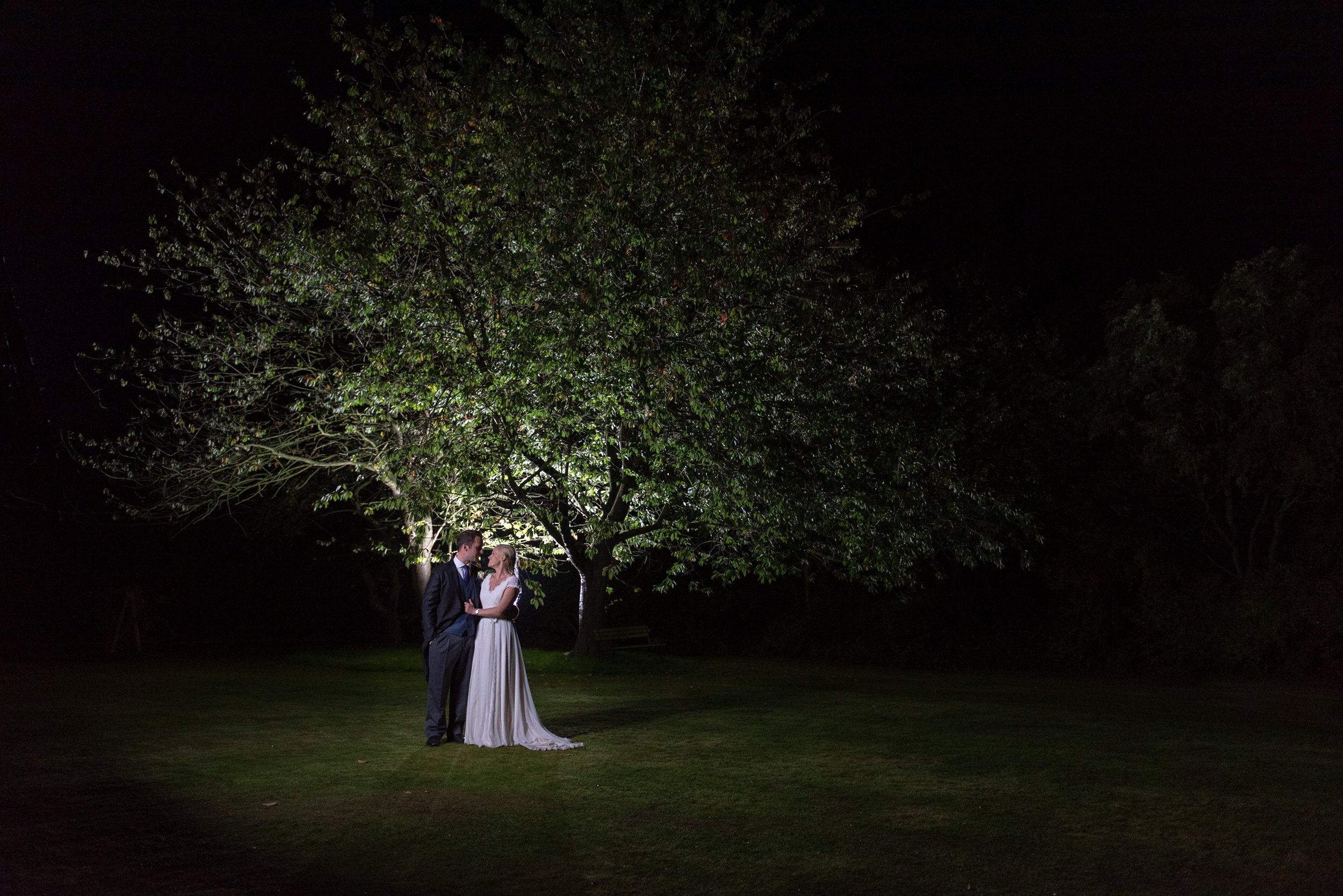 Mr & Mrs Horncastle 2408.jpg