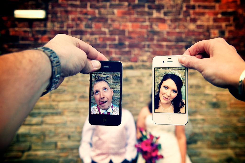 Mr & Mrs Thompson 2086.jpg