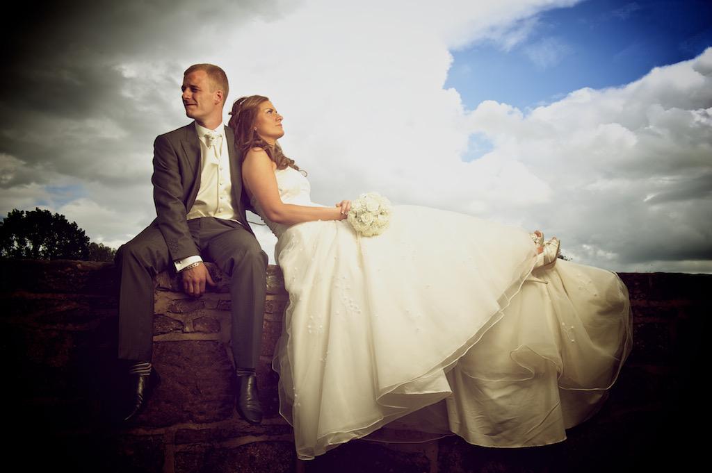 Mr & Mrs Reeve 682.jpg
