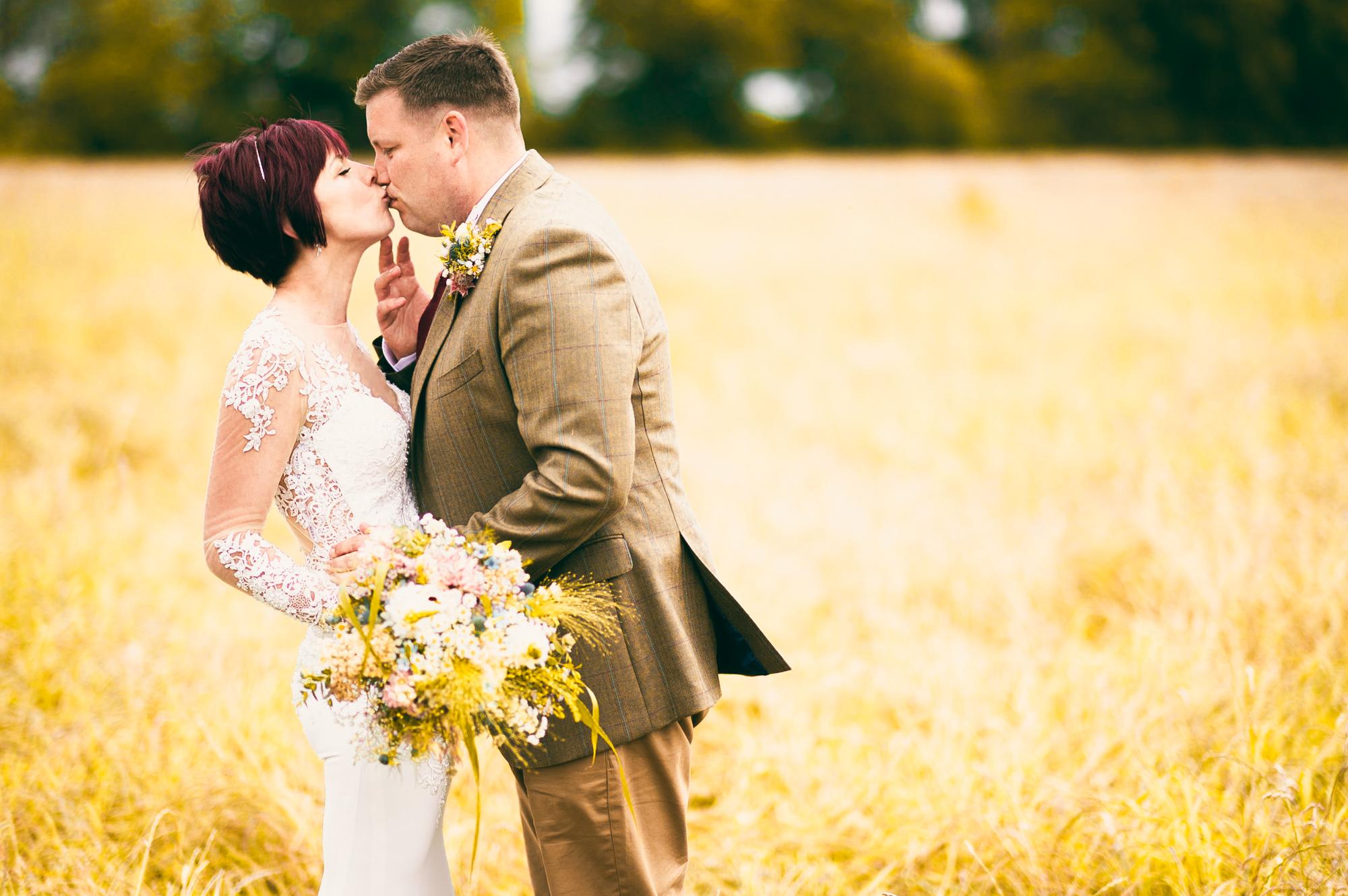Mr & Mrs Molyneux 1145.jpg