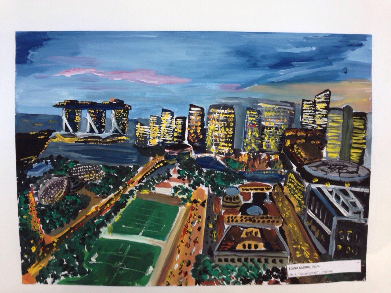 spatial planning regulation, spatial planning legislation
