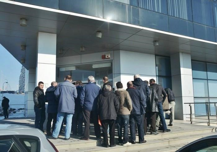 Copy of Copy of Massive Influx of registrations in Pristina.jpg
