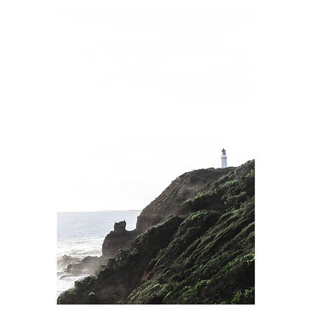 Saving ship lives since 1859 🏴☠️ ⠀⠀⠀⠀⠀⠀⠀⠀⠀ ⠀⠀⠀⠀⠀⠀⠀⠀⠀ ⠀⠀⠀⠀⠀⠀⠀⠀⠀ ⠀⠀⠀⠀⠀⠀⠀⠀⠀ ⠀⠀⠀⠀⠀⠀⠀⠀⠀ #naturelovers #earthoutdoors #nature #landscape_lovers #earthfocus #beautiful #naturelover #travel #folkvibe #wanderlust #landscape_captures #explore #instagood #landscapelover #instanature #nature_seekers  #natgeofineart #picoftheday #ic_landscapes #justgoshoot #scenery #lr_moments #travelgram #awakethesoul #helloworldwin #canonaustralia #victoria #twilight #capeschanck #lighthouse