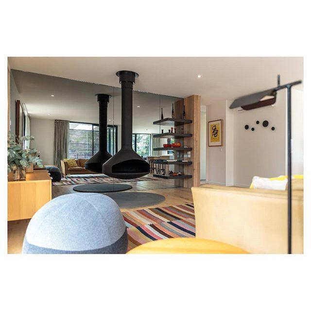 Interiors 🙌🏻 Builder: @prebuilt_australia  Architect: @pleysierperkins ⠀⠀⠀⠀⠀⠀⠀⠀⠀ ⠀⠀ ⠀⠀⠀⠀⠀⠀⠀⠀⠀ ⠀⠀ ⠀⠀⠀⠀⠀⠀⠀⠀⠀ ⠀⠀ ⠀⠀⠀⠀⠀⠀⠀⠀⠀ ⠀⠀ #canonaustralia #architecture #details #lr_moments #prebuilt #interiordesign #fireplace #architecturemelbourne #letsgosomewhere #creativelife  #instagood #interiordesignmelbourne #prebuiltarchitecture #archdaily #architecturephotography #architecturedetail #residentialdesign #pleysierperkins #productphotography #productphotographymelbourne #commercialphotographymelbourne #commercialphotography #prebuiltaustralia #kilsyth
